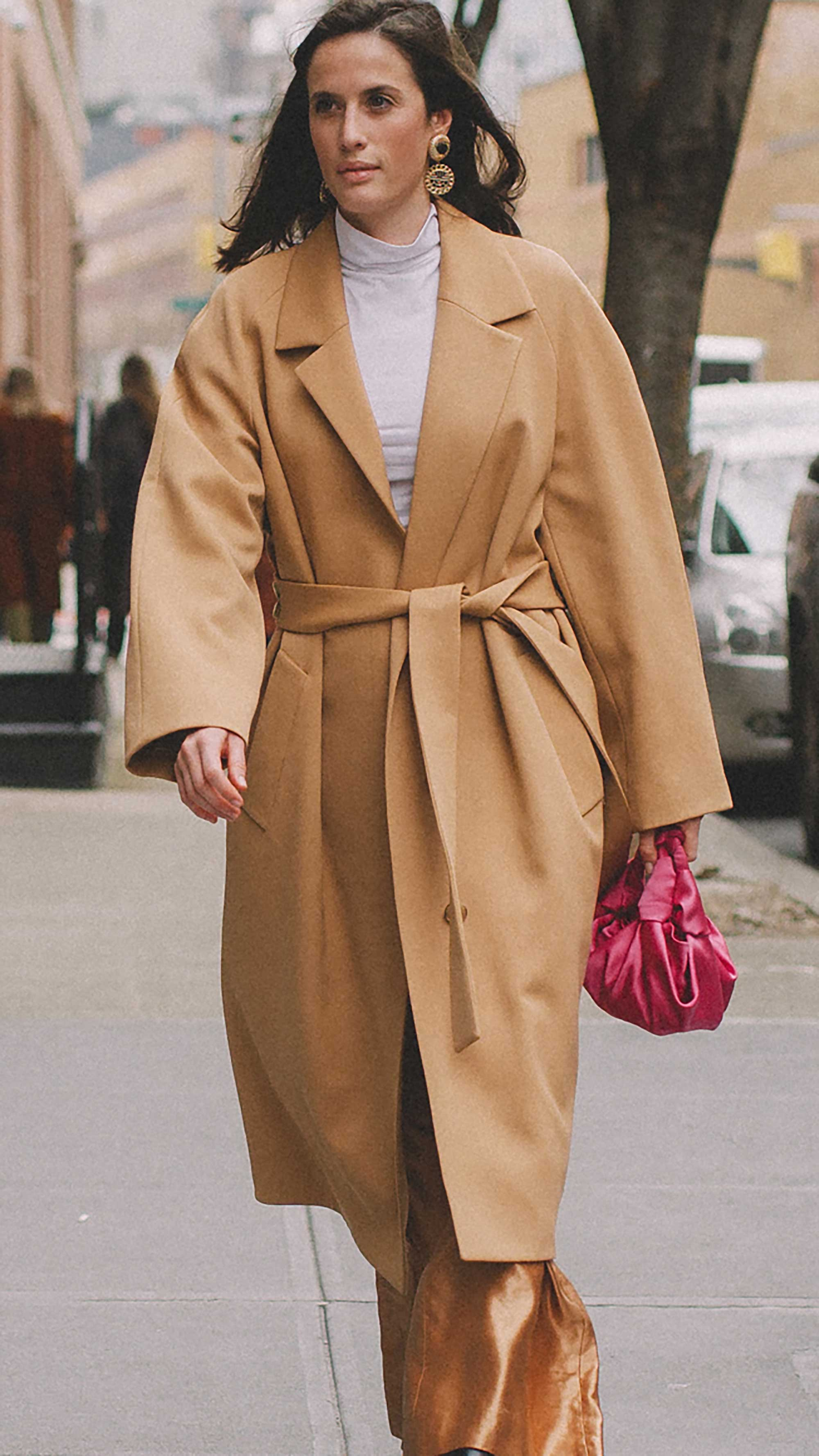 Best outfits of New York Fashion Week street style day five NYFW FW198.jpg