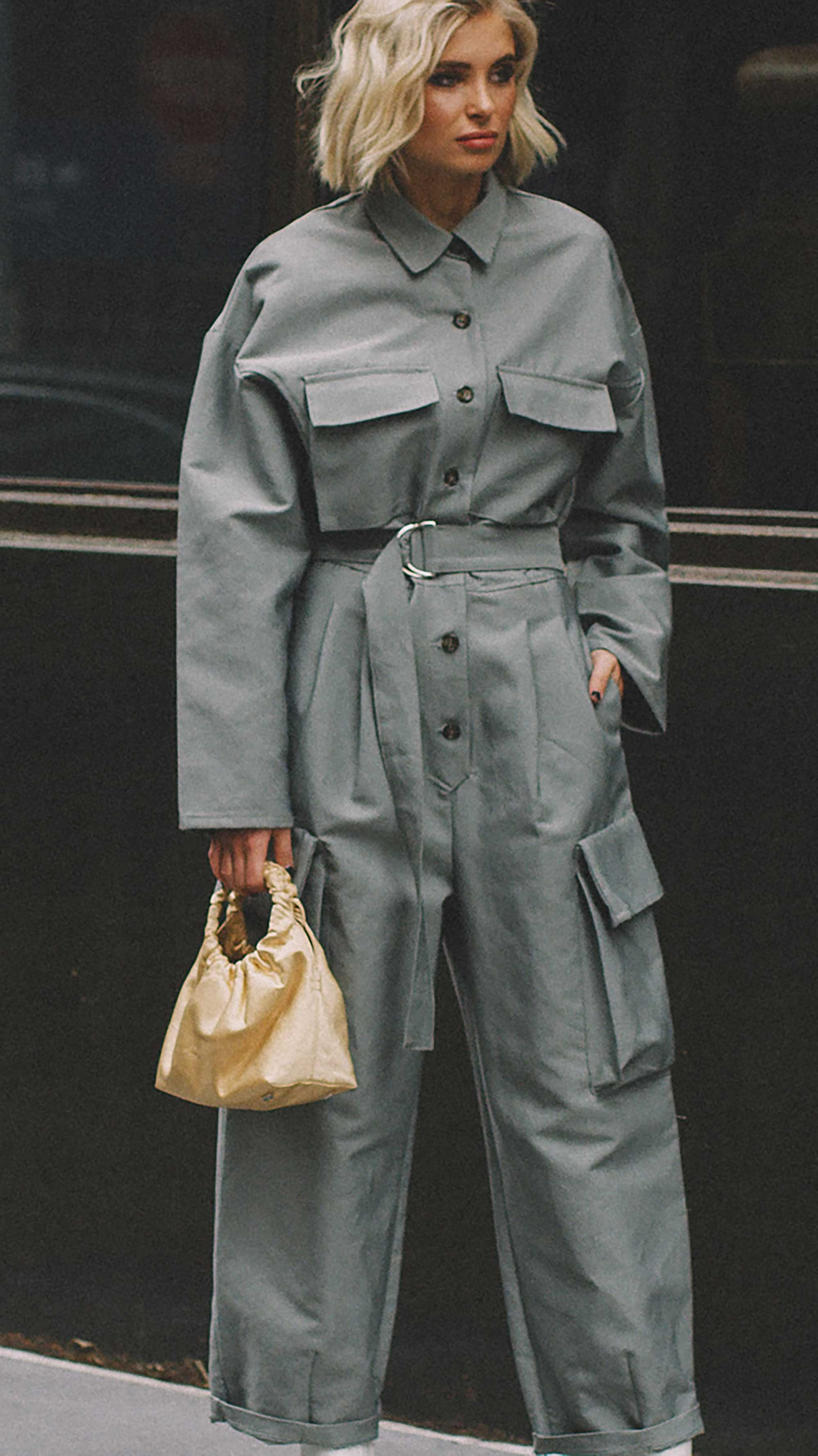 Best outfits of New York Fashion Week street style day five NYFW FW1919.jpg