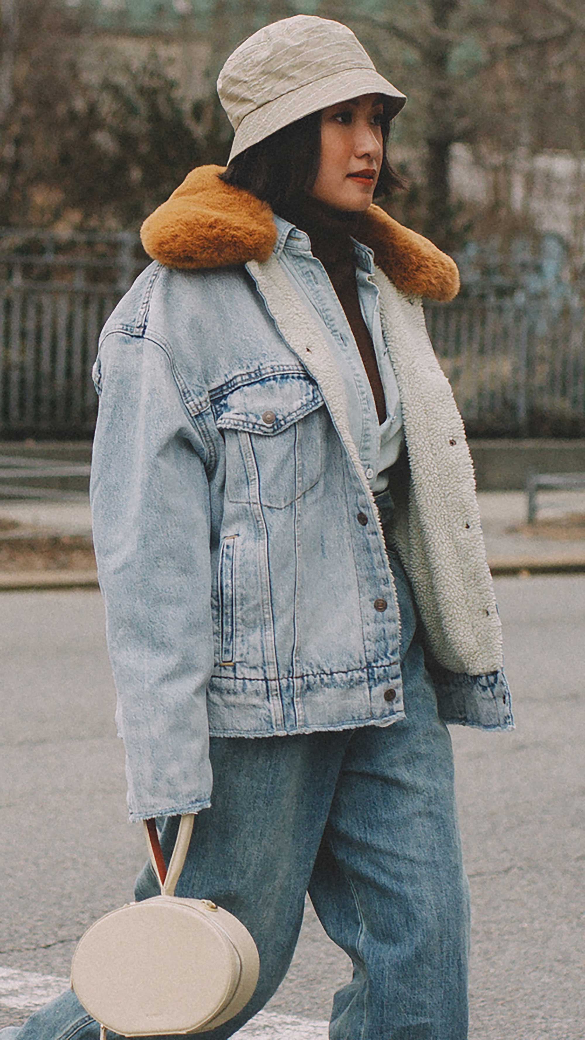 Best outfits of New York Fashion Week street style day five NYFW FW1929.jpg