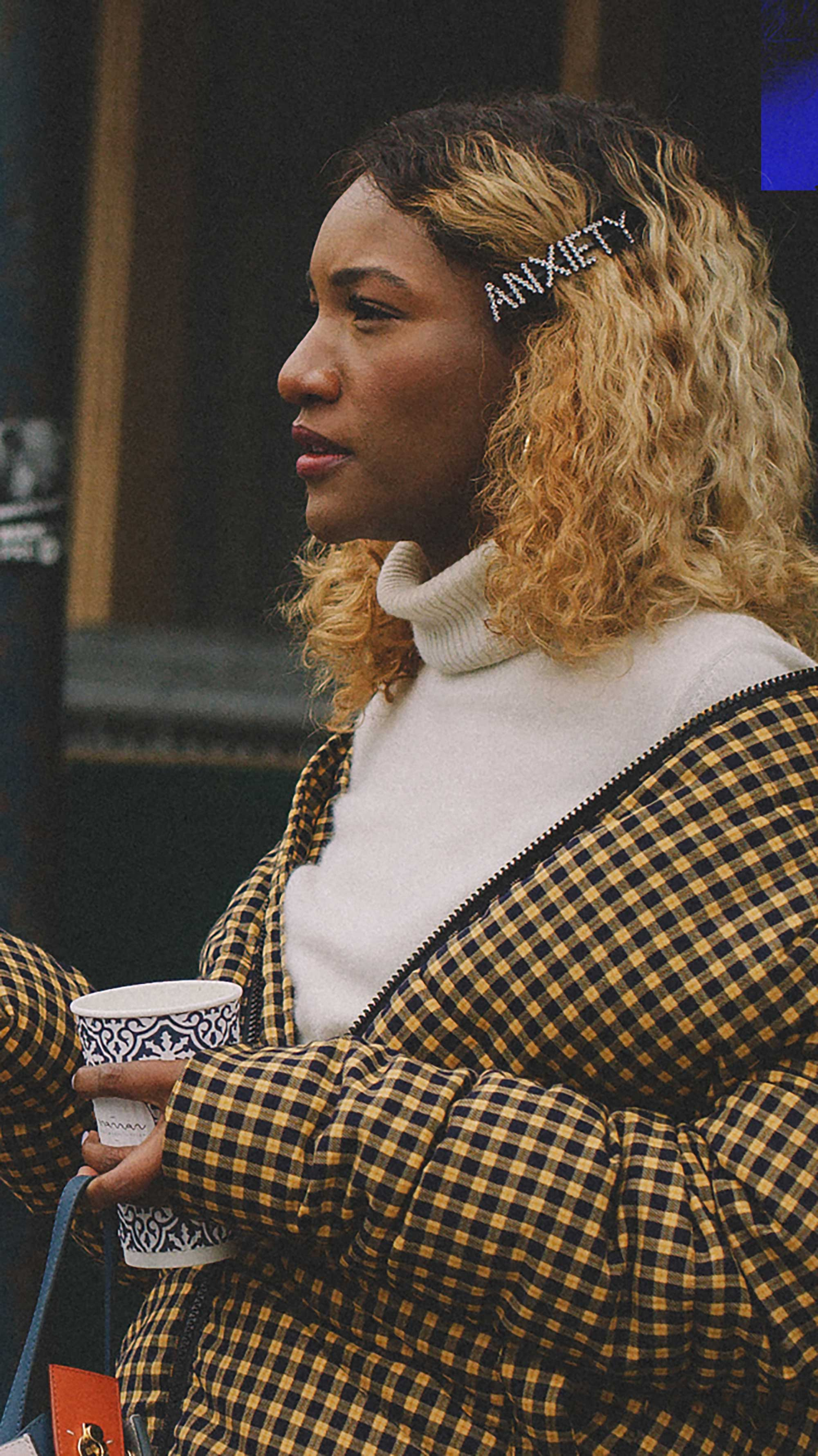 Best outfits of New York Fashion Week street style day five NYFW FW1934.jpg