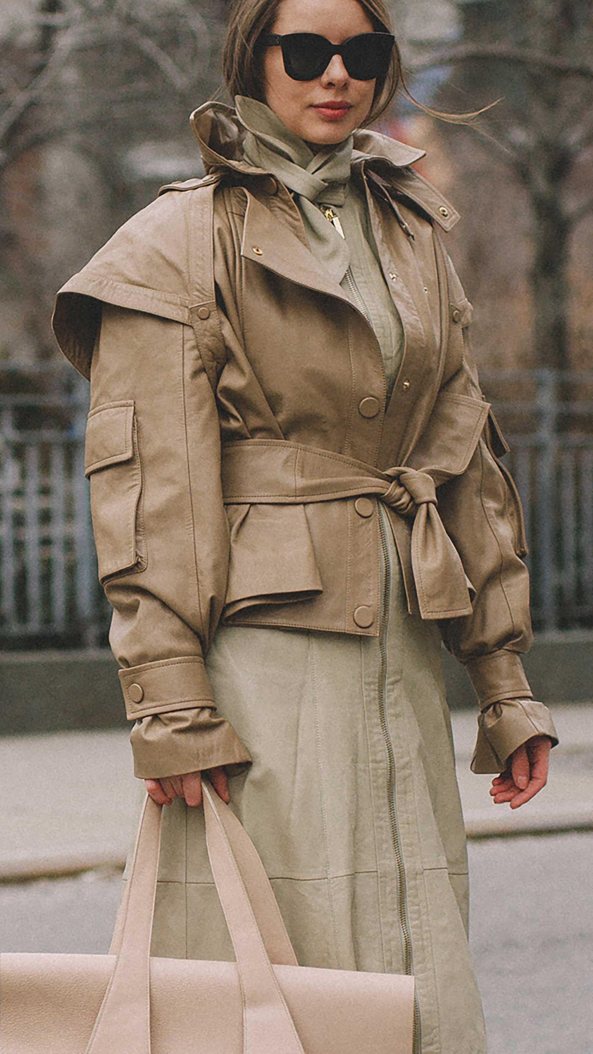 Best outfits of New York Fashion Week street style day five NYFW FW1950.jpg