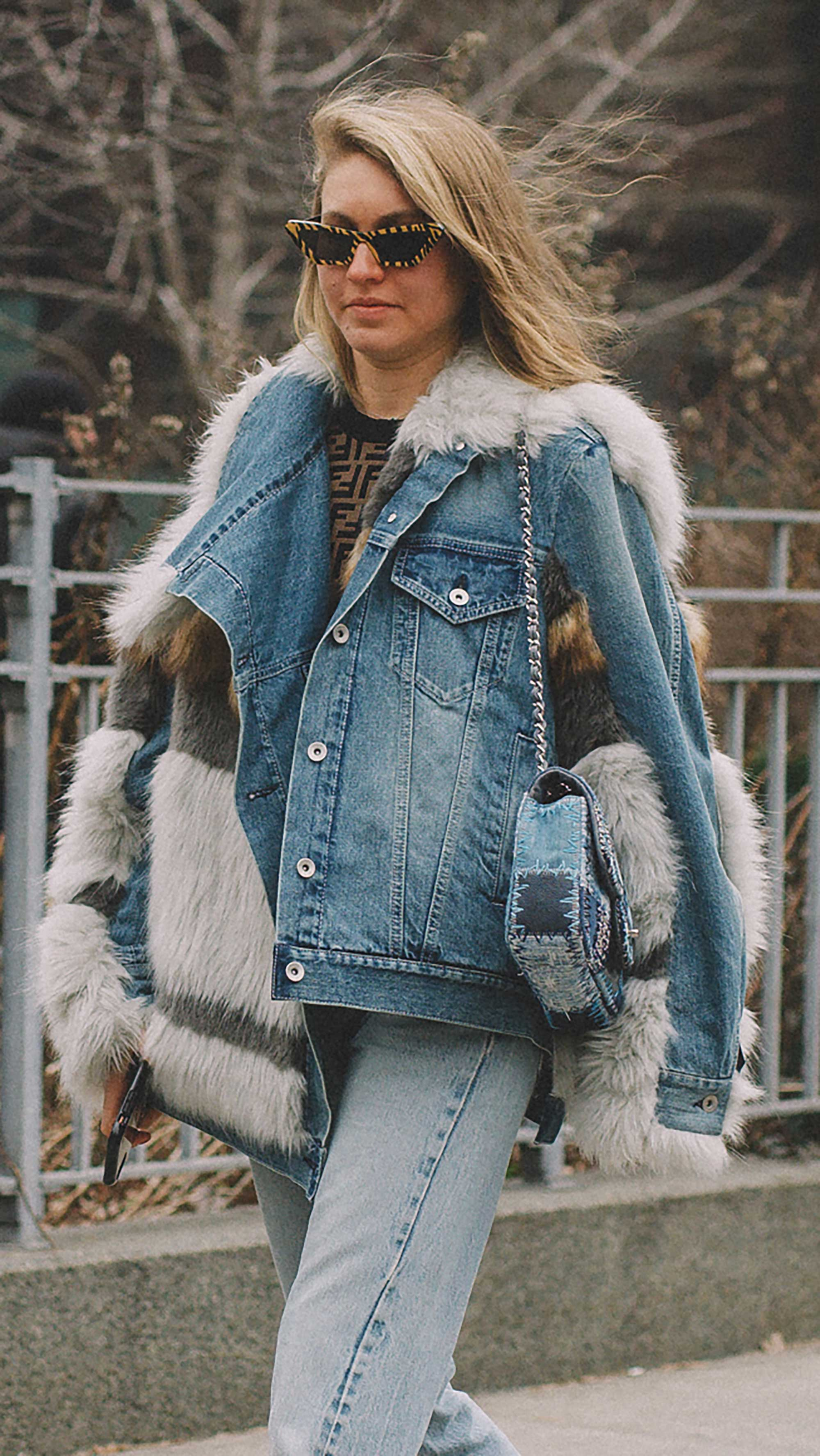 Best outfits of New York Fashion Week street style day five NYFW FW1962.jpg