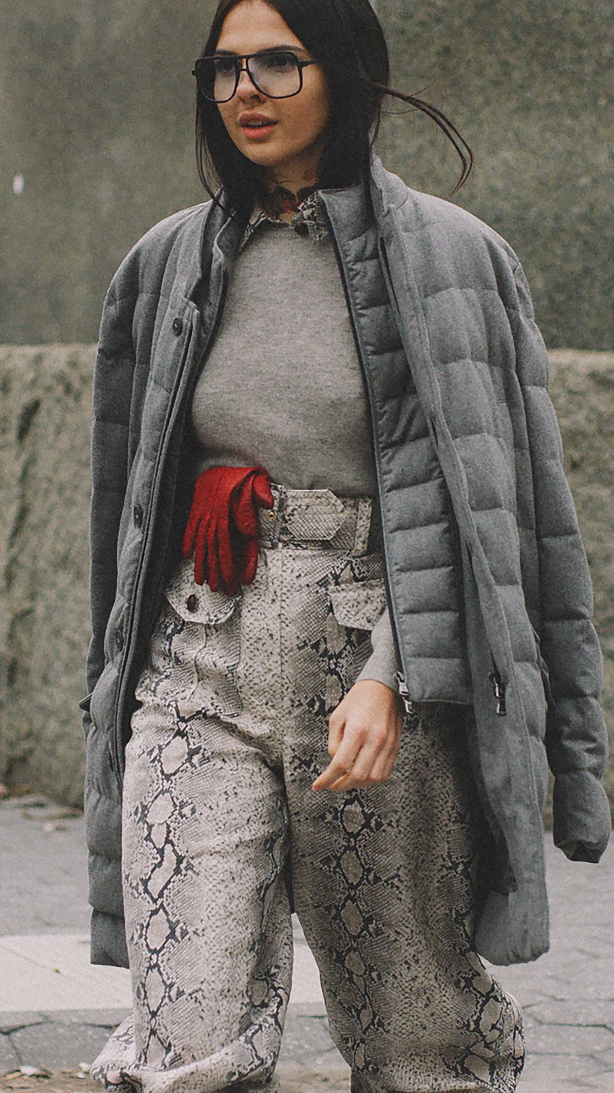 Best outfits of New York Fashion Week street style day five NYFW FW1971.jpg
