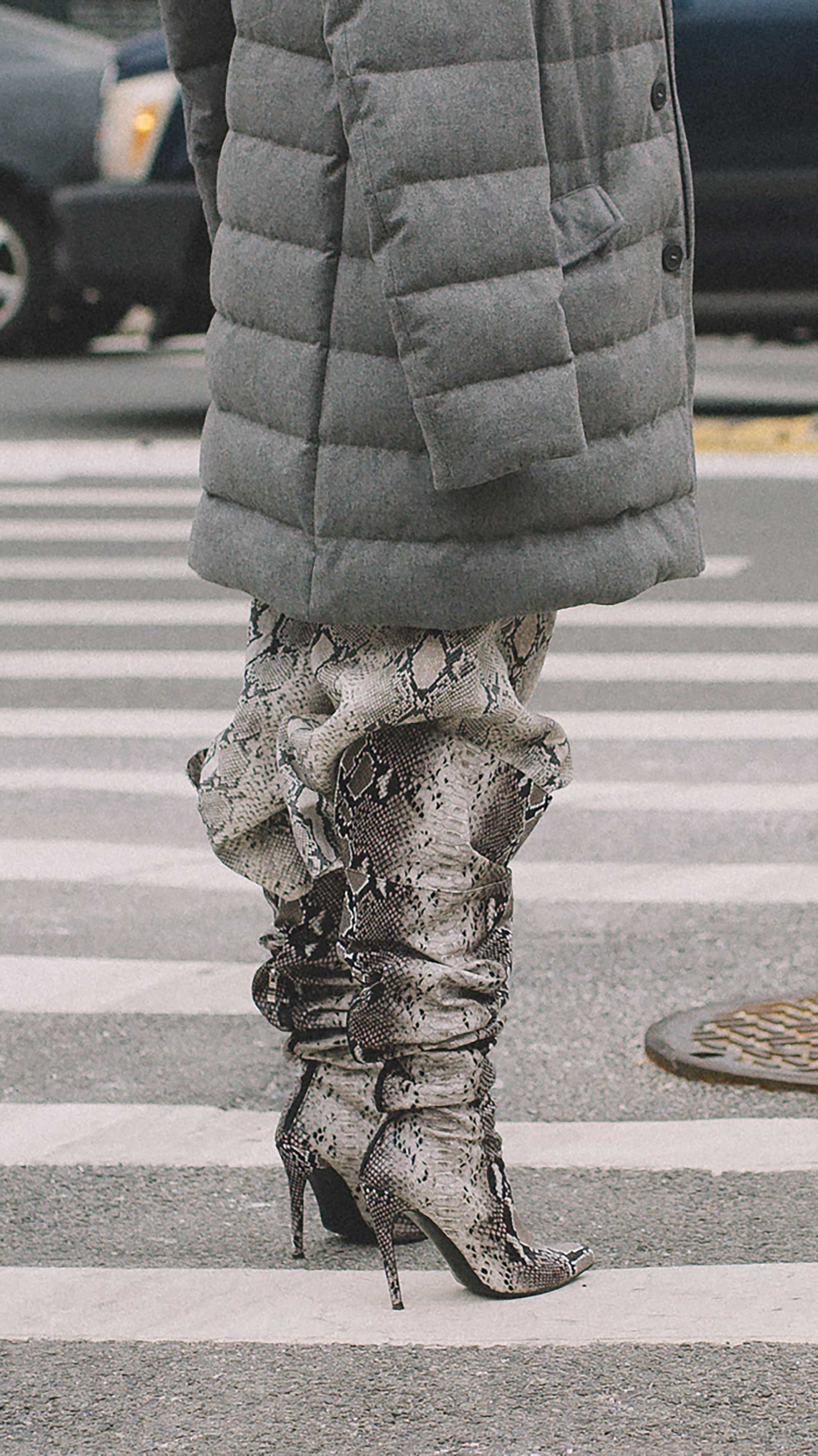 Best outfits of New York Fashion Week street style day five NYFW FW1975.jpg