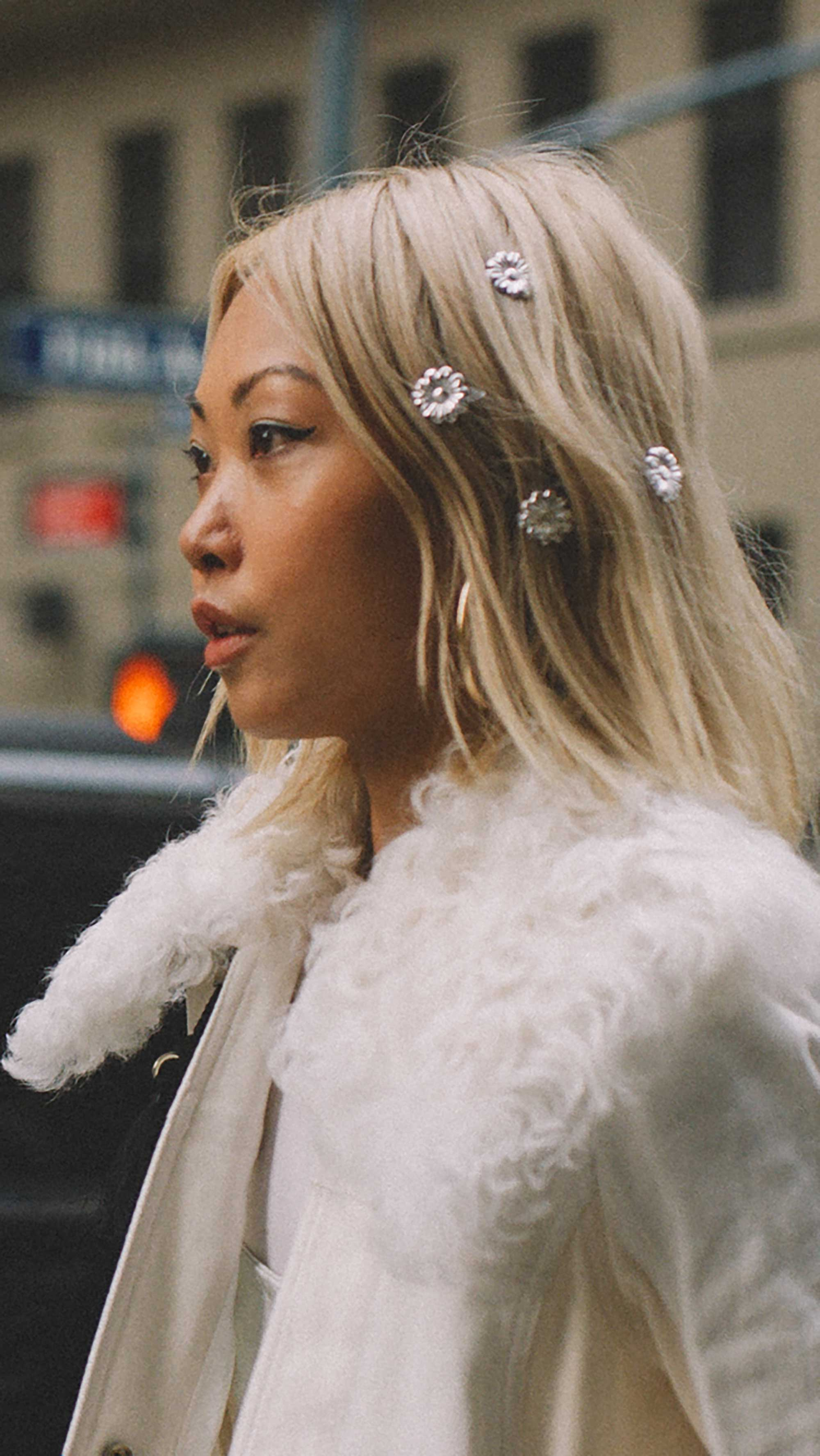 Best outfits of New York Fashion Week street style day five NYFW FW1985.jpg