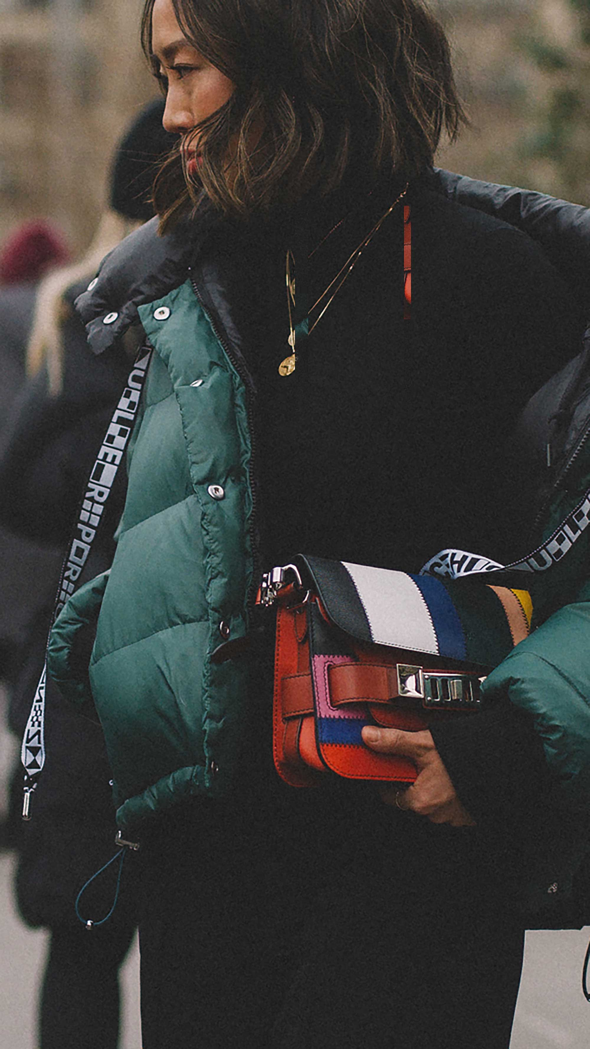 Best outfits of New York Fashion Week street style day five NYFW FW19106.jpg