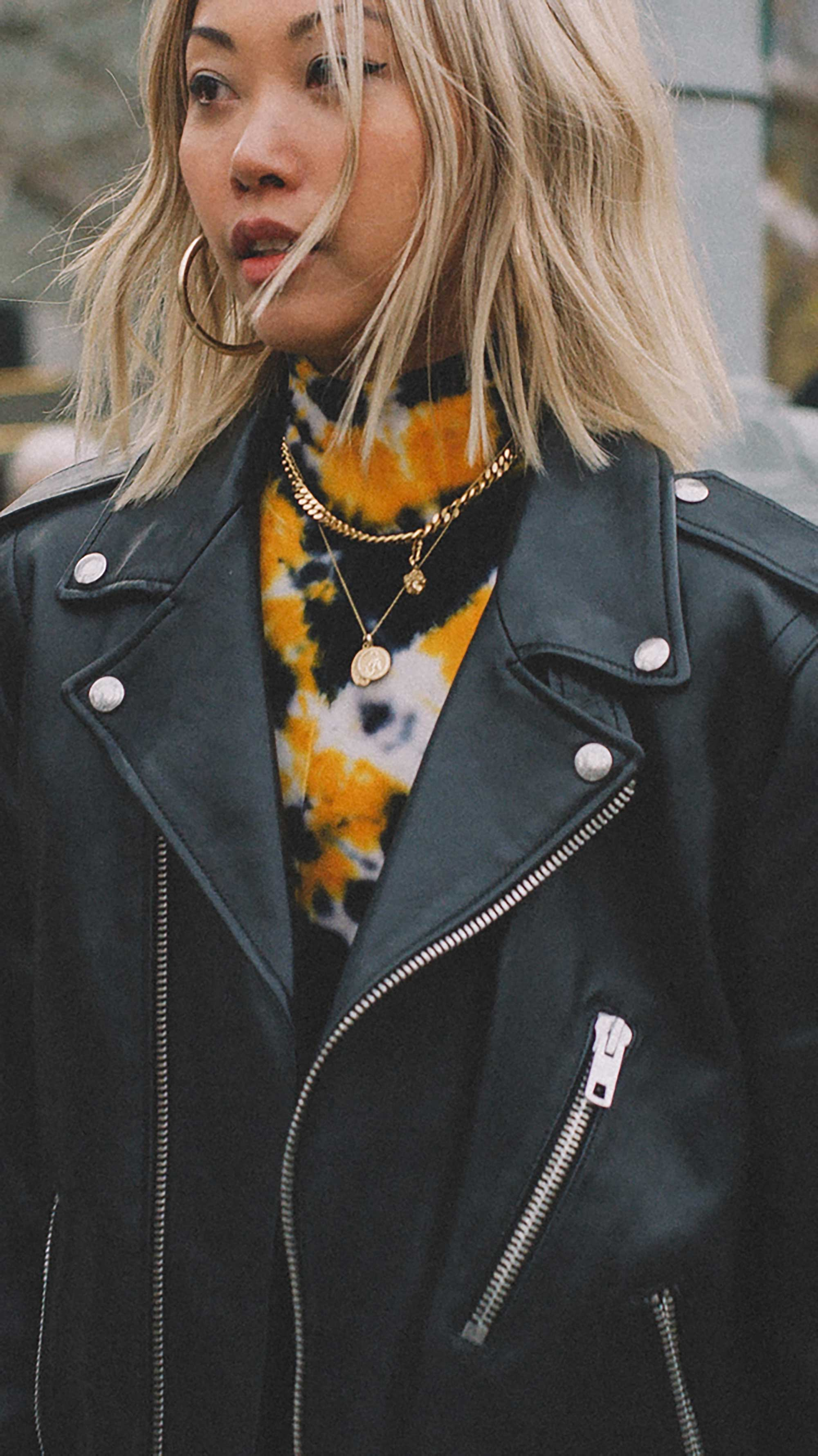 Best outfits of New York Fashion Week street style day five NYFW FW19110.jpg