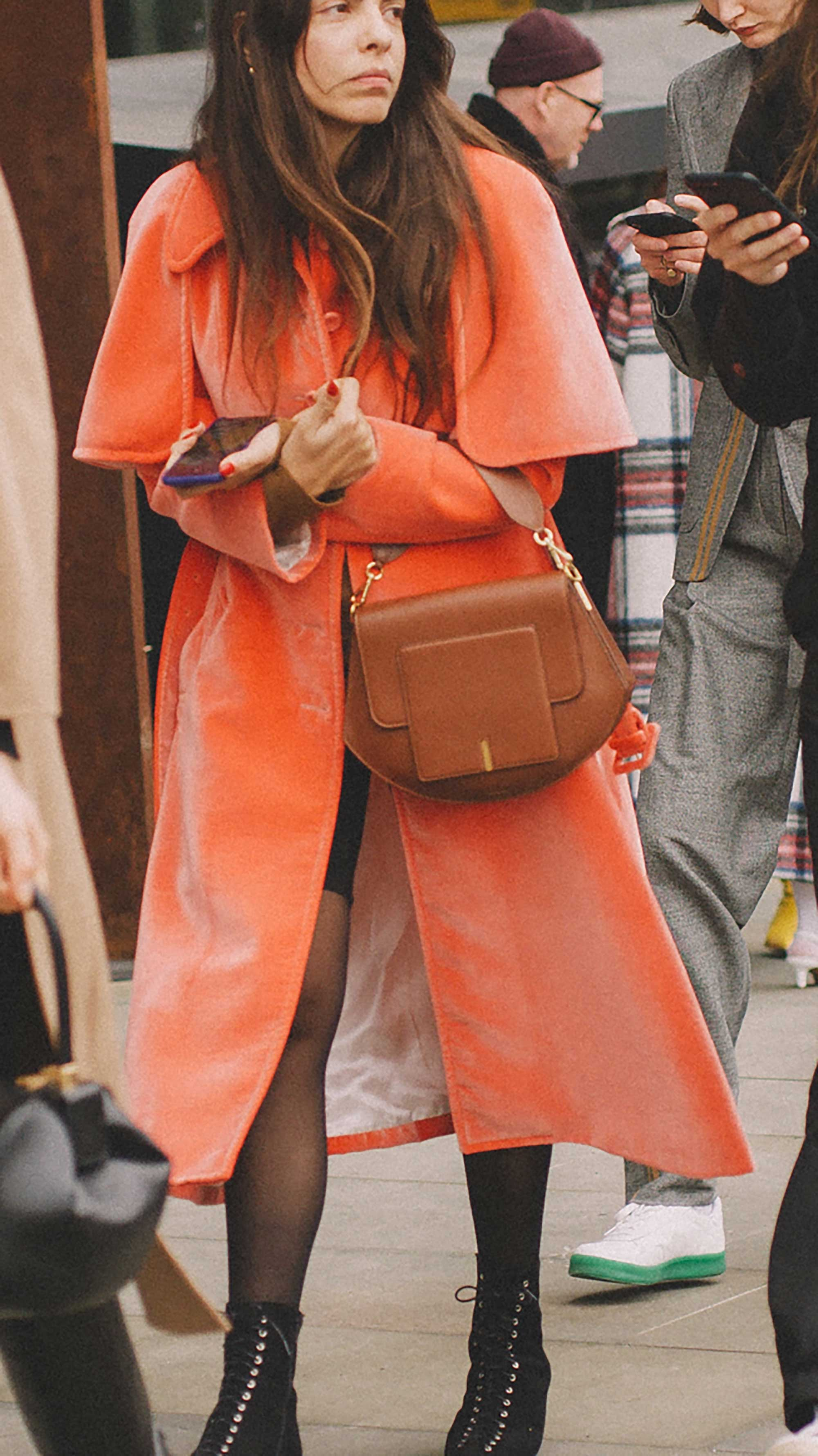 Best outfits of London Fashion Week street style day one NYFW FW1969.jpg