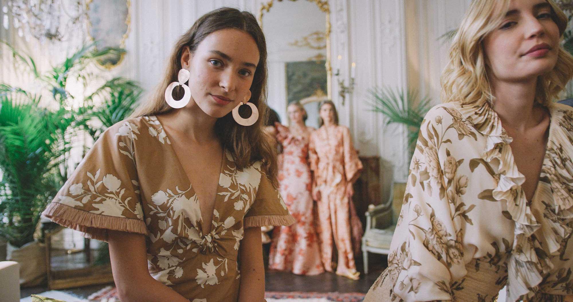 Johanna Ortiz Spring Summer 2019 Presentation Paris Fashion Week32.jpg
