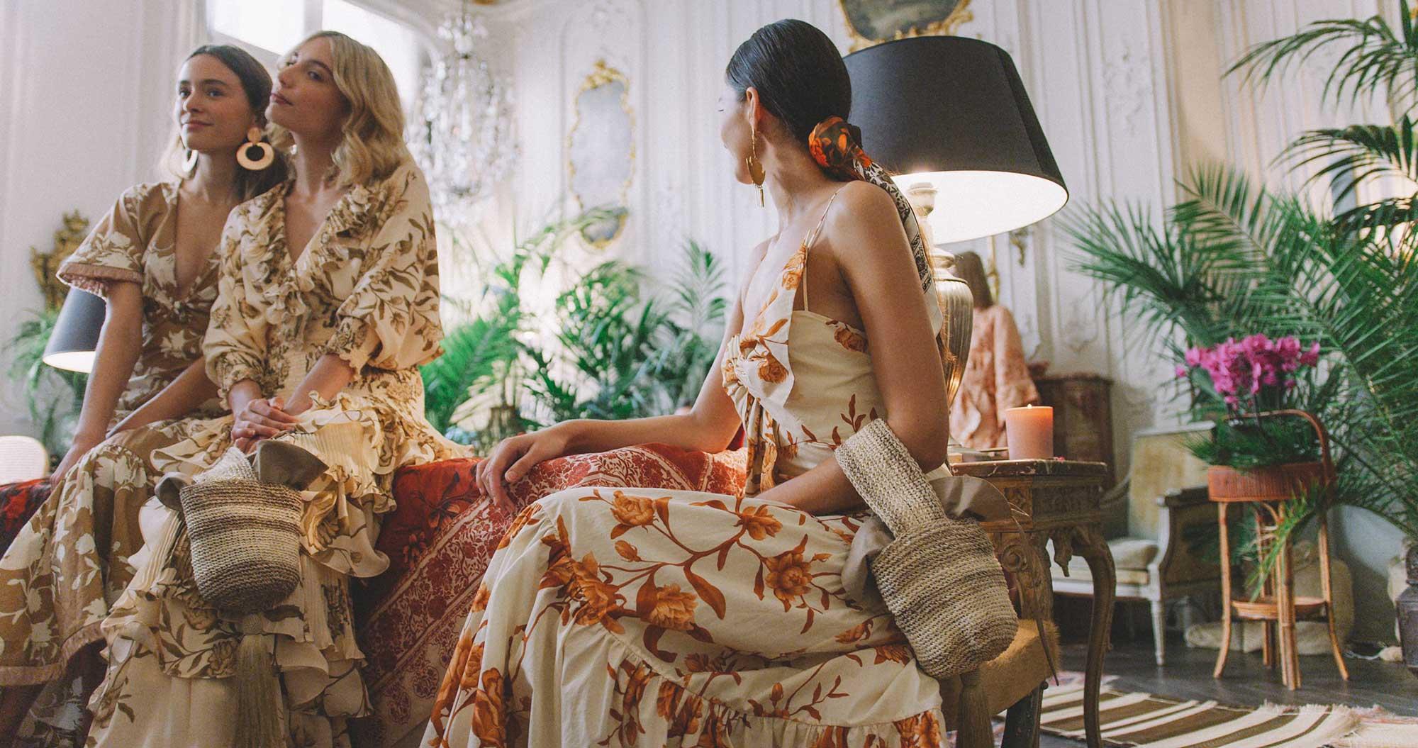 Johanna Ortiz Spring Summer 2019 Presentation Paris Fashion Week31.jpg