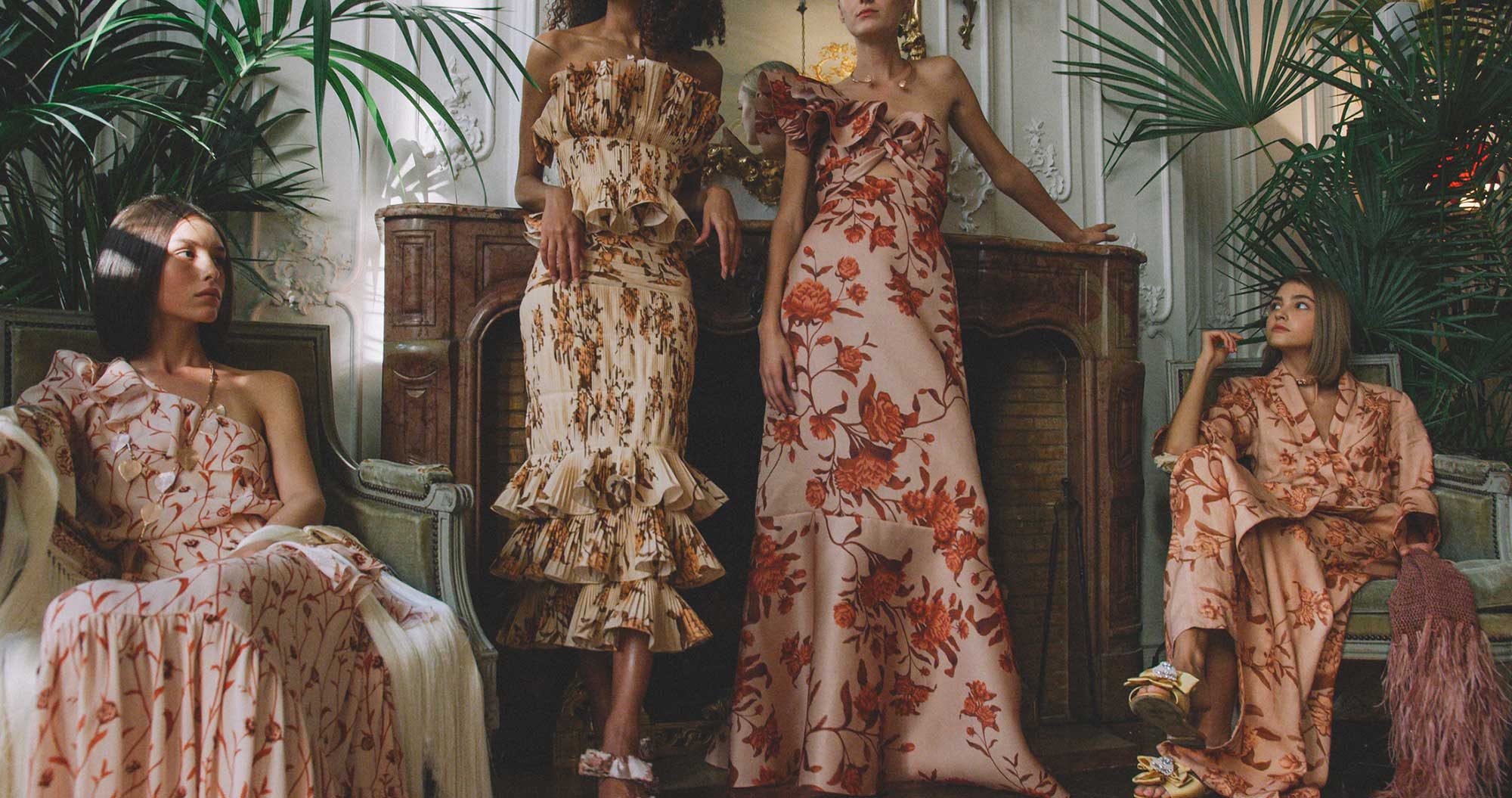 Johanna Ortiz Spring Summer 2019 Presentation Paris Fashion Week34.jpg