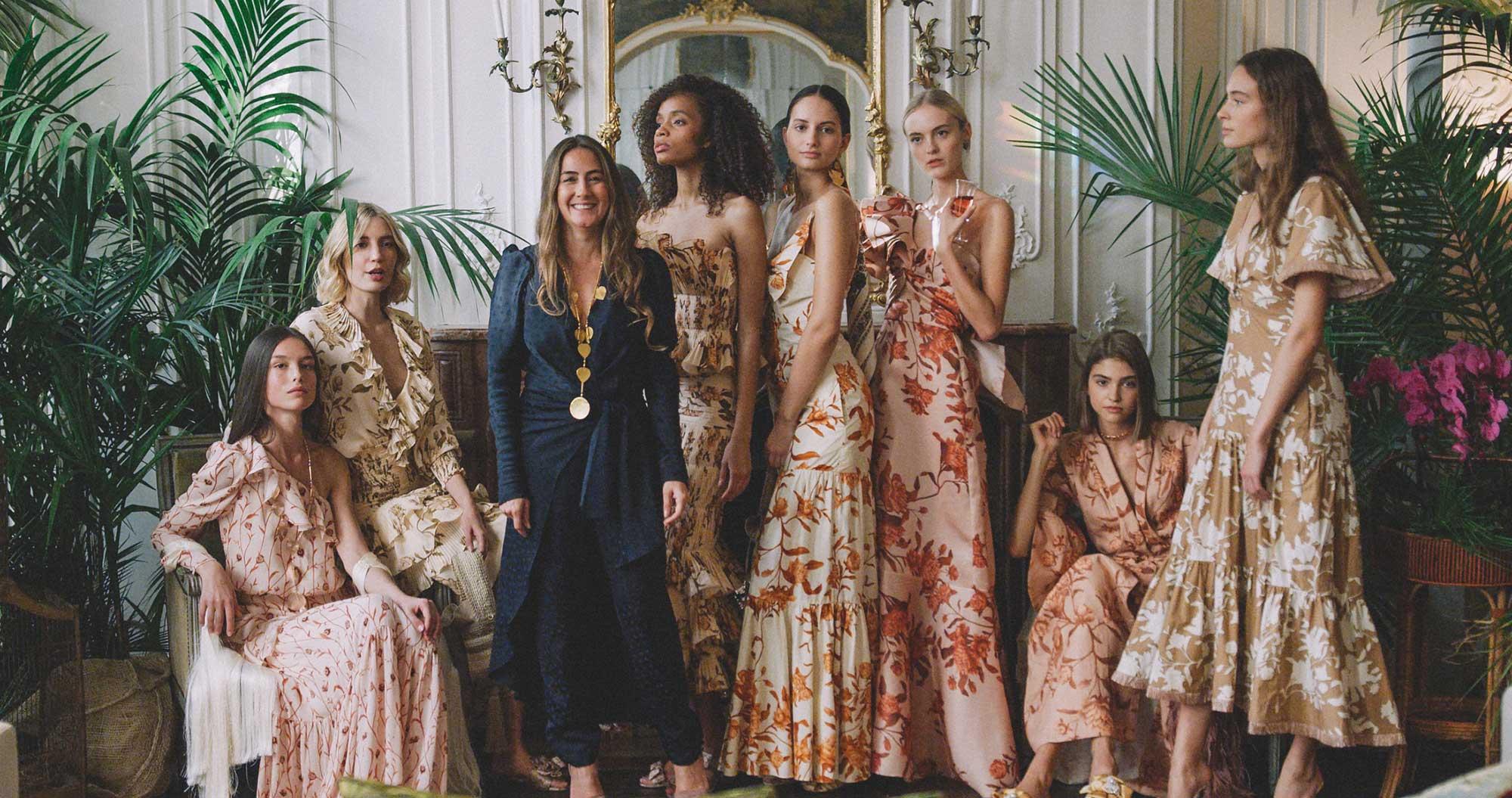 Johanna Ortiz Spring Summer 2019 Presentation Paris Fashion Week35.jpg