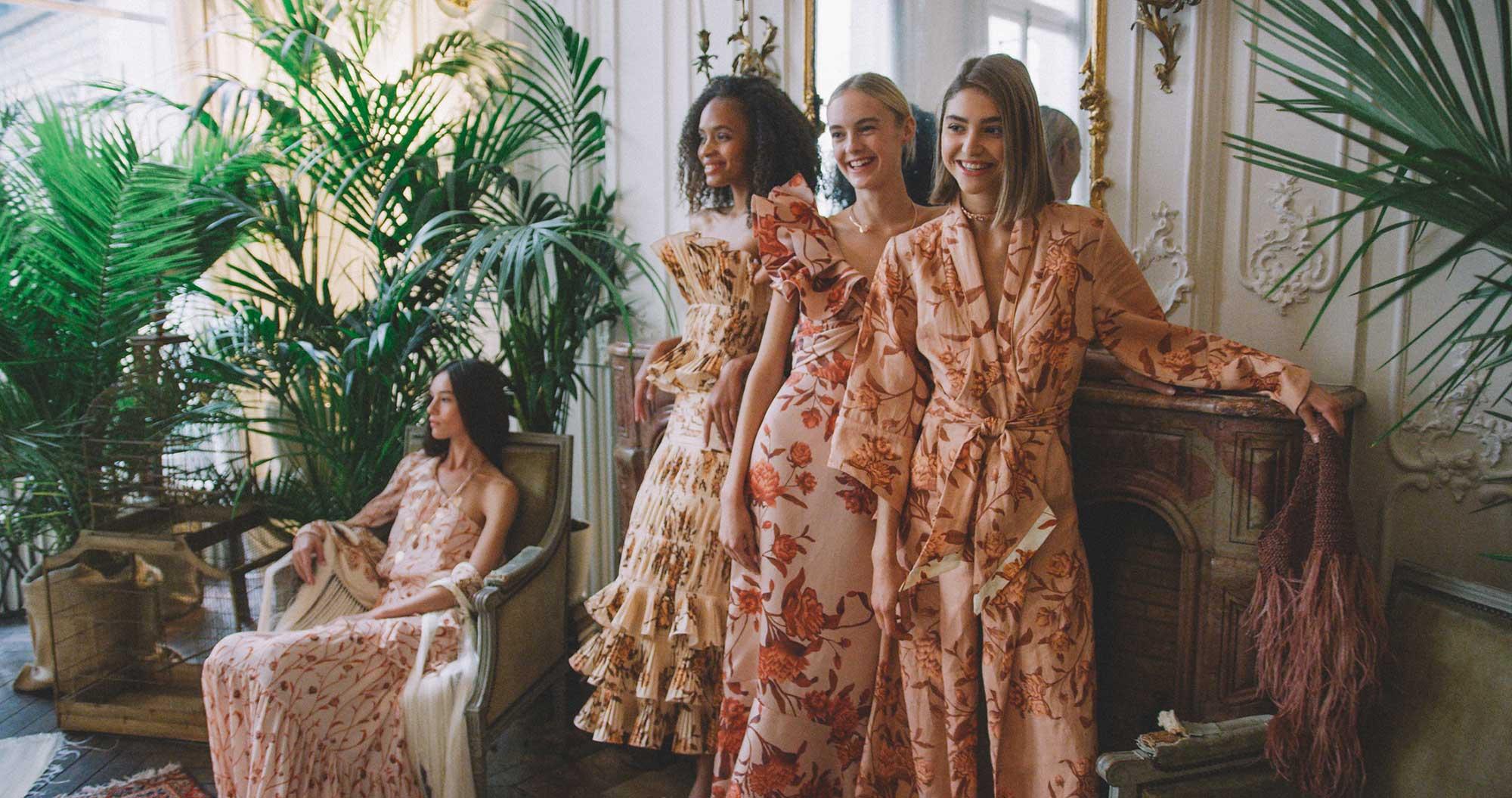 Johanna Ortiz Spring Summer 2019 Presentation Paris Fashion Week33.jpg
