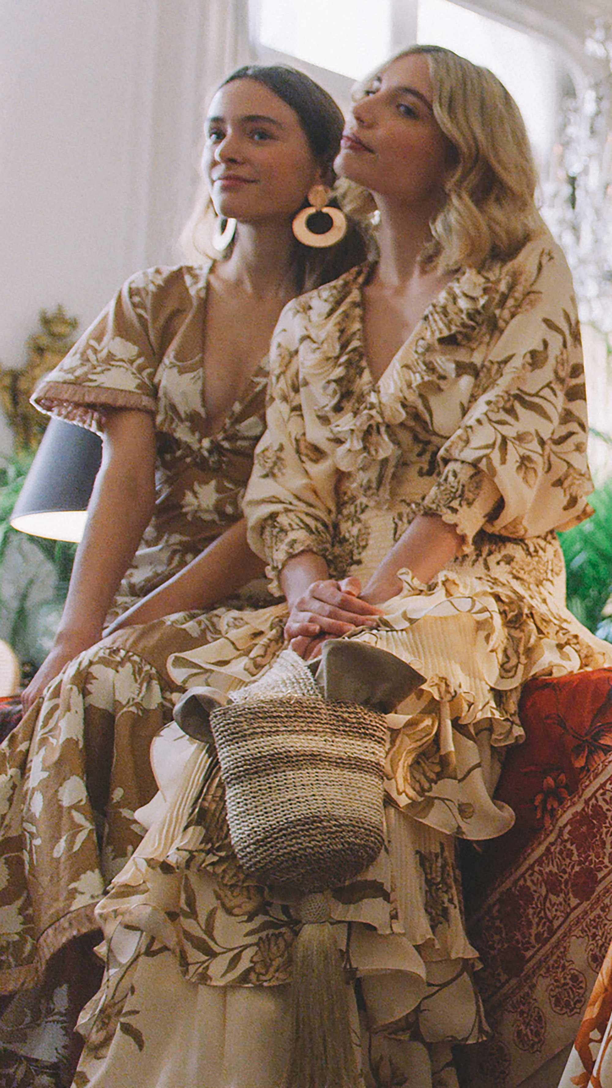 Johanna Ortiz Spring Summer 2019 Presentation Paris Fashion Week2.jpg