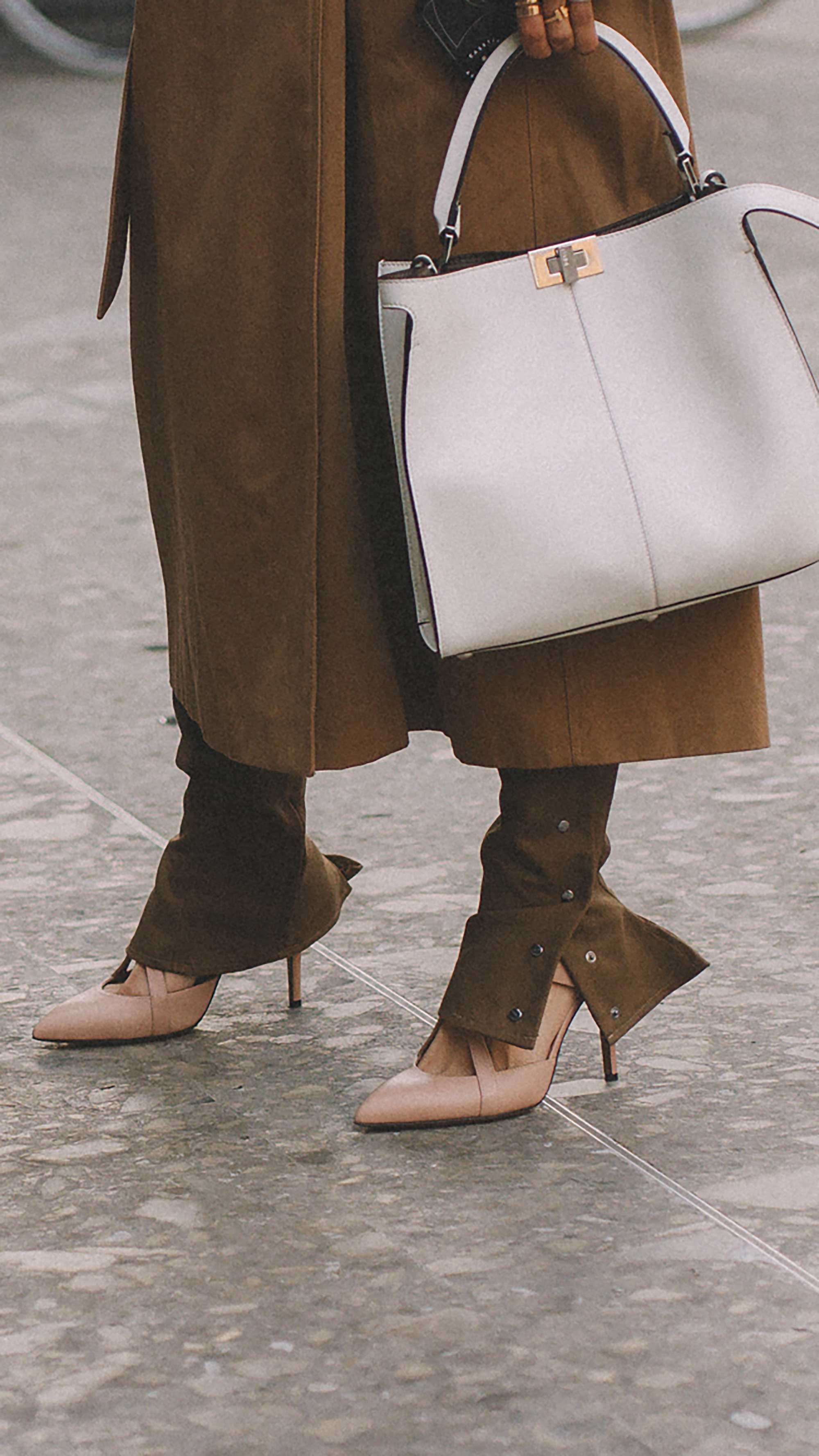 Best outfits of Milan Fashion Week street style day one MFW FW191.jpg