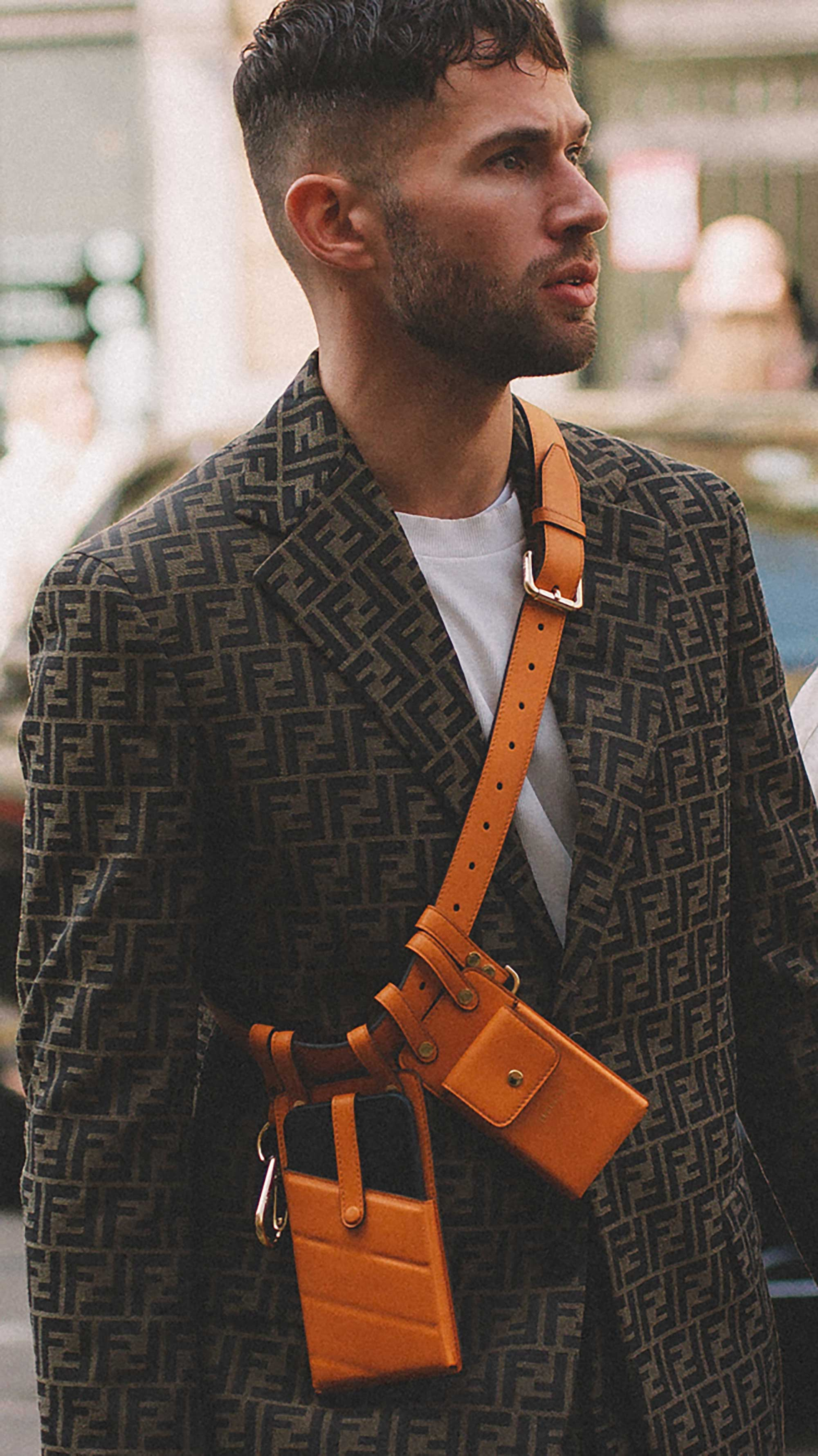 Best outfits of Milan Fashion Week street style day one MFW FW1945.jpg