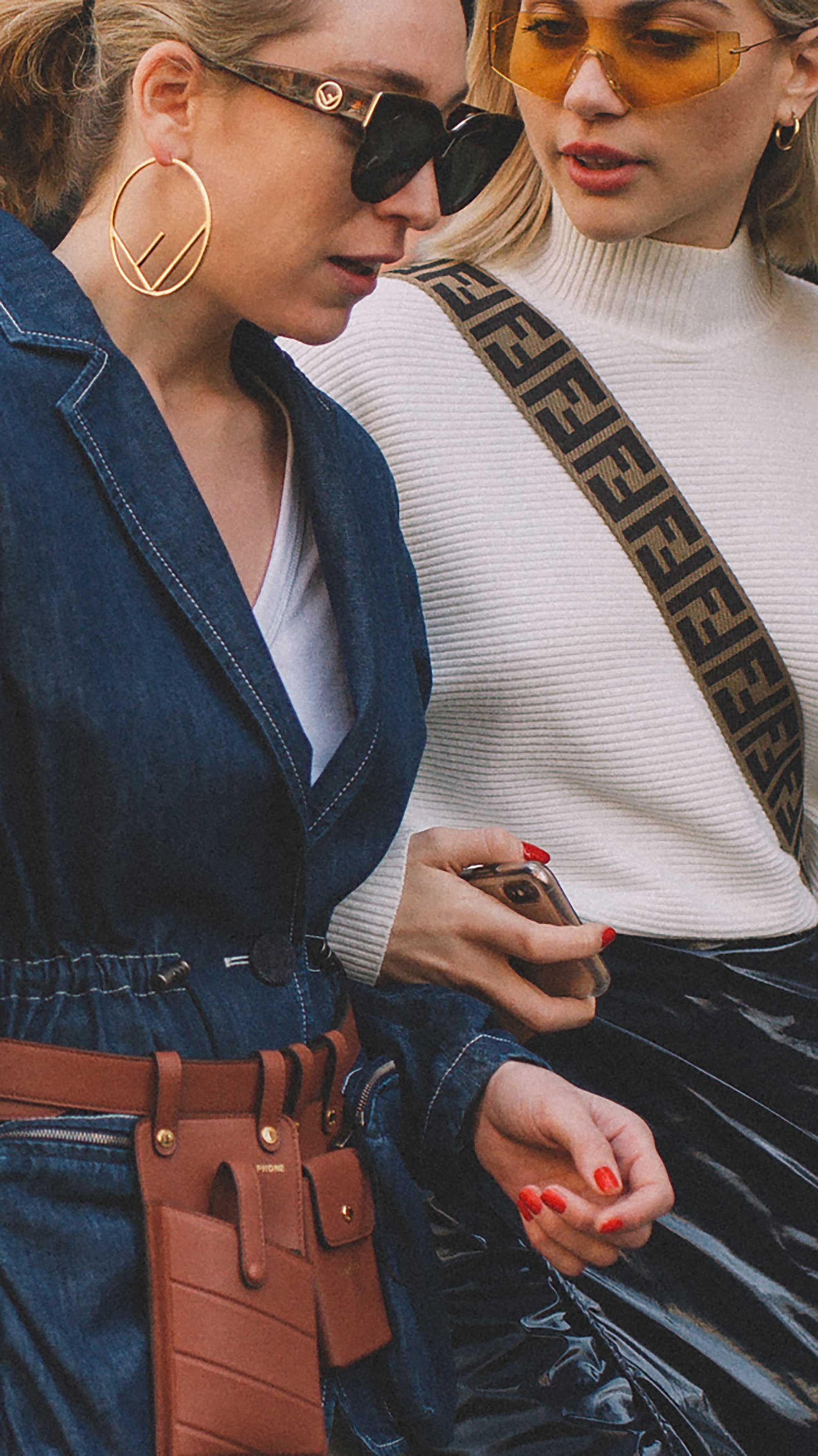 Best outfits of Milan Fashion Week street style day one MFW FW1937.jpg