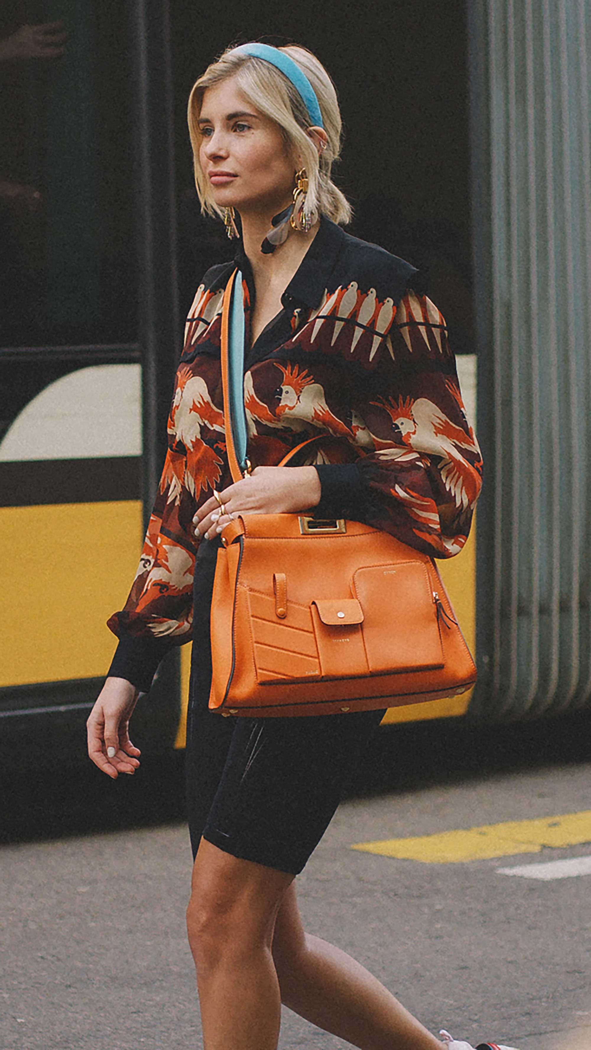 Best outfits of Milan Fashion Week street style day one MFW FW1936.jpg