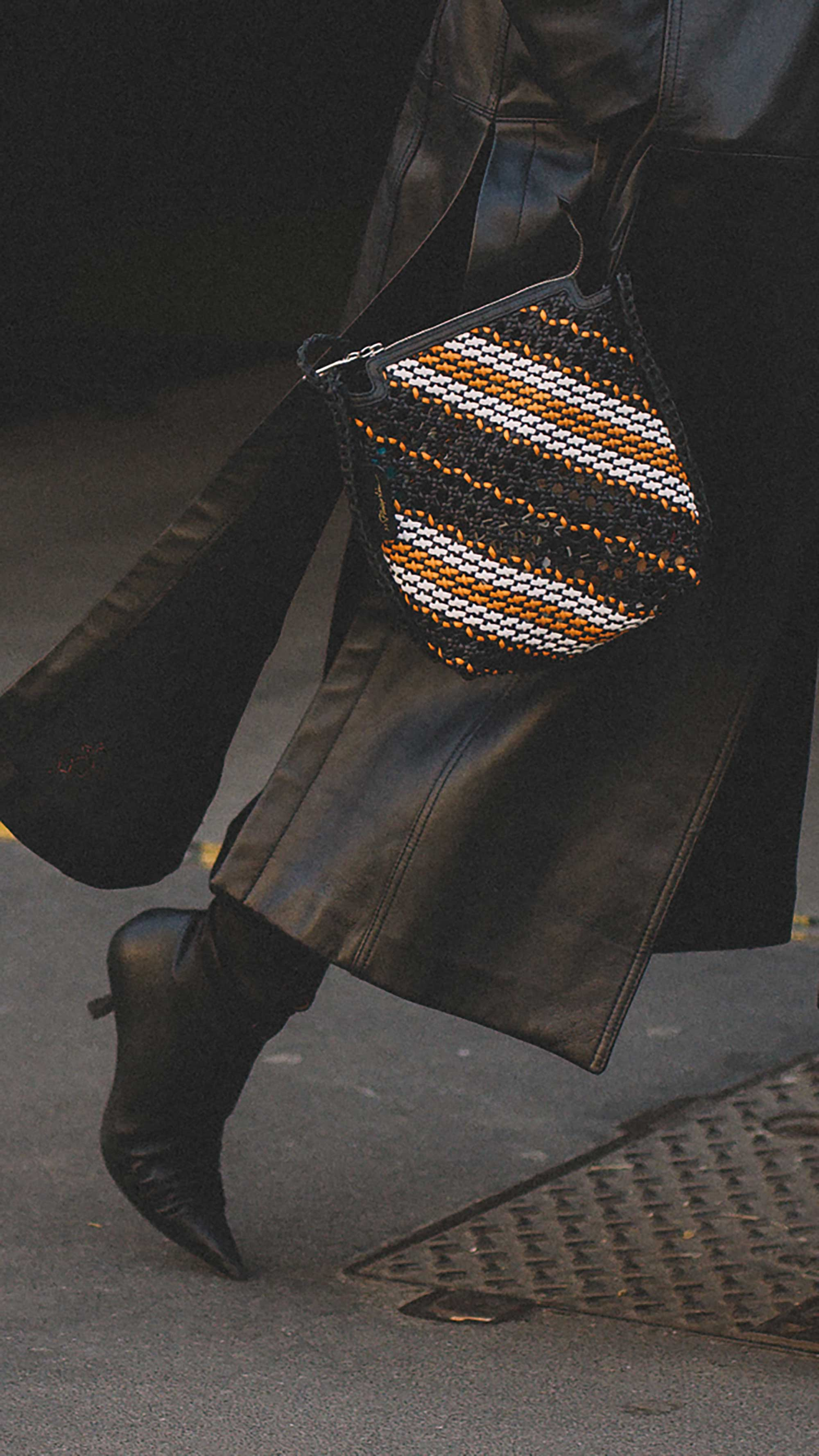 Best outfits of Milan Fashion Week street style day one MFW FW1930.jpg