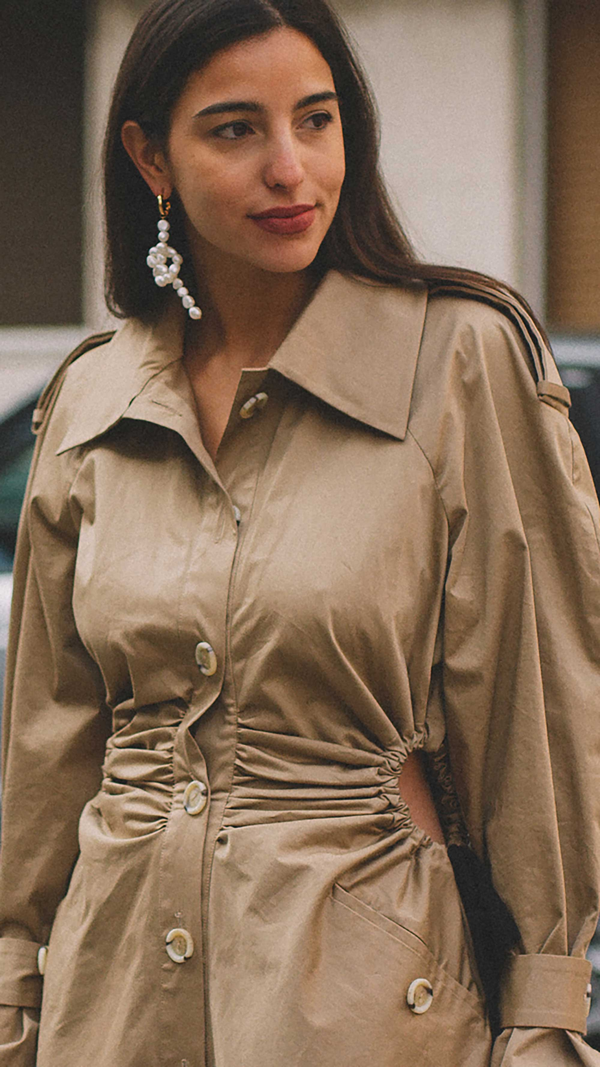 Best outfits of Milan Fashion Week street style day one MFW FW1926.jpg