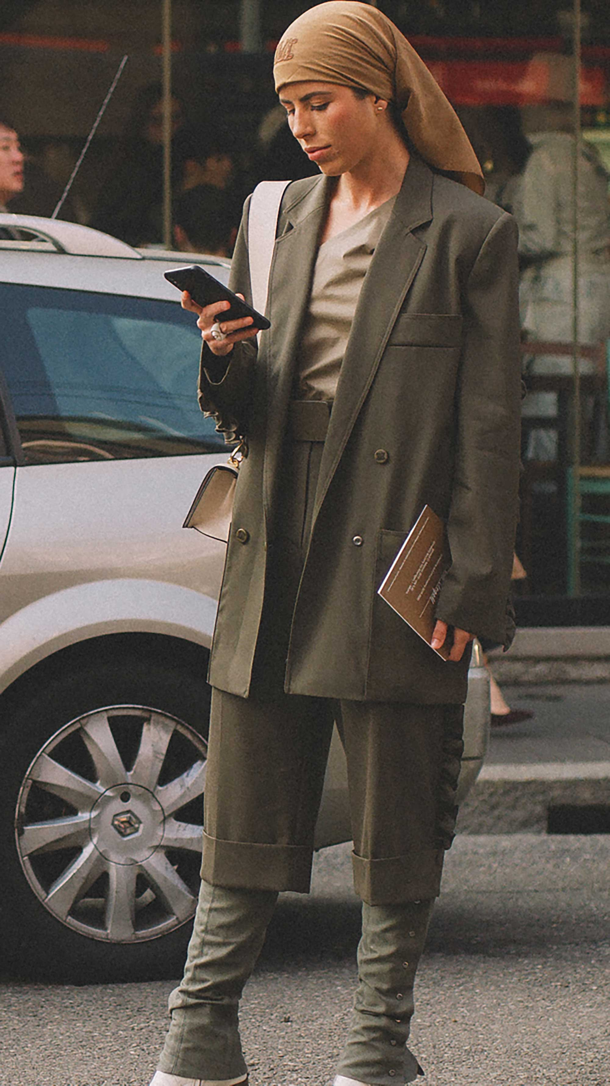 Best outfits of Milan Fashion Week street style day one MFW FW1923.jpg
