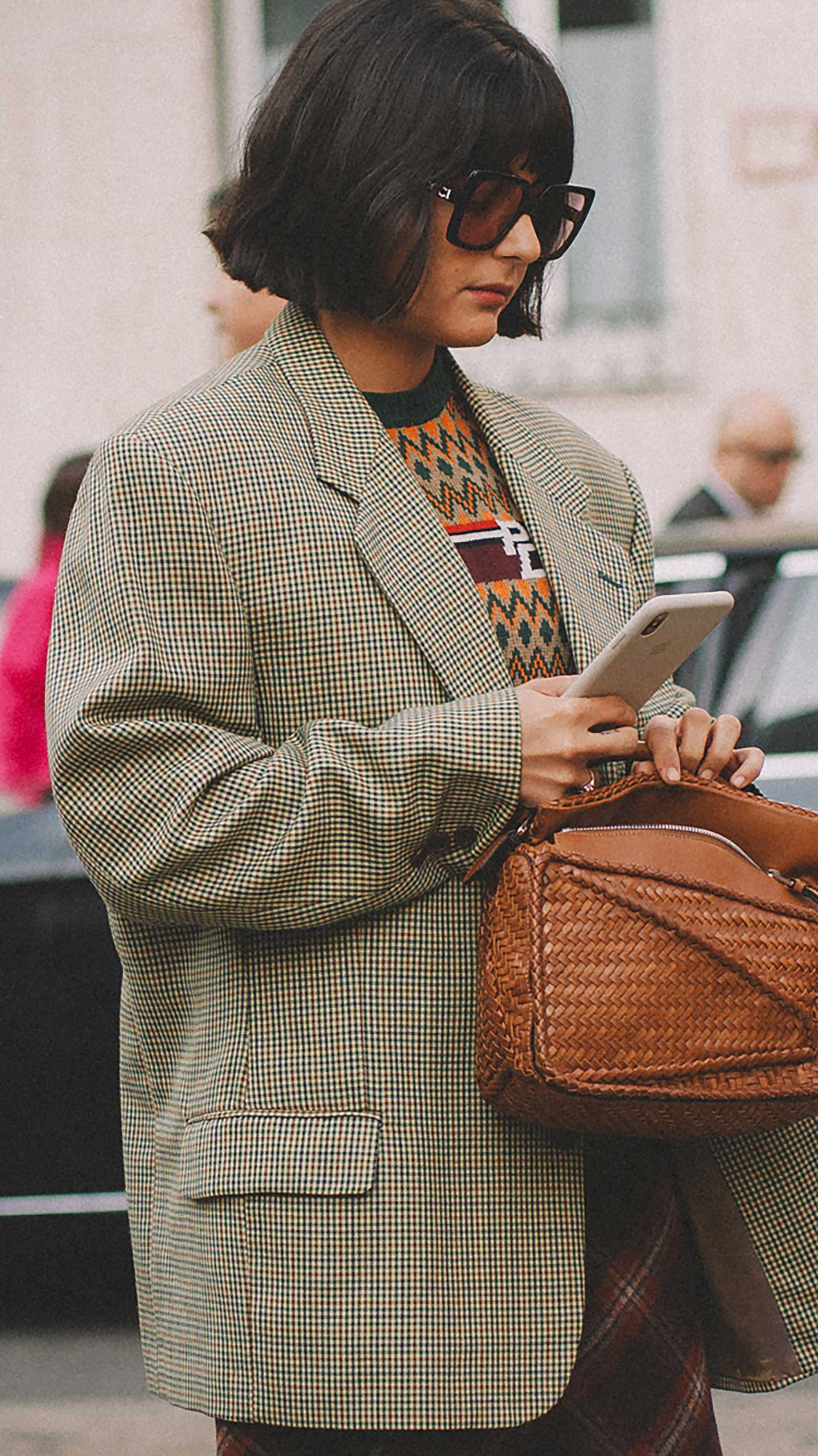 Best outfits of Milan Fashion Week street style day one MFW FW1922.jpg