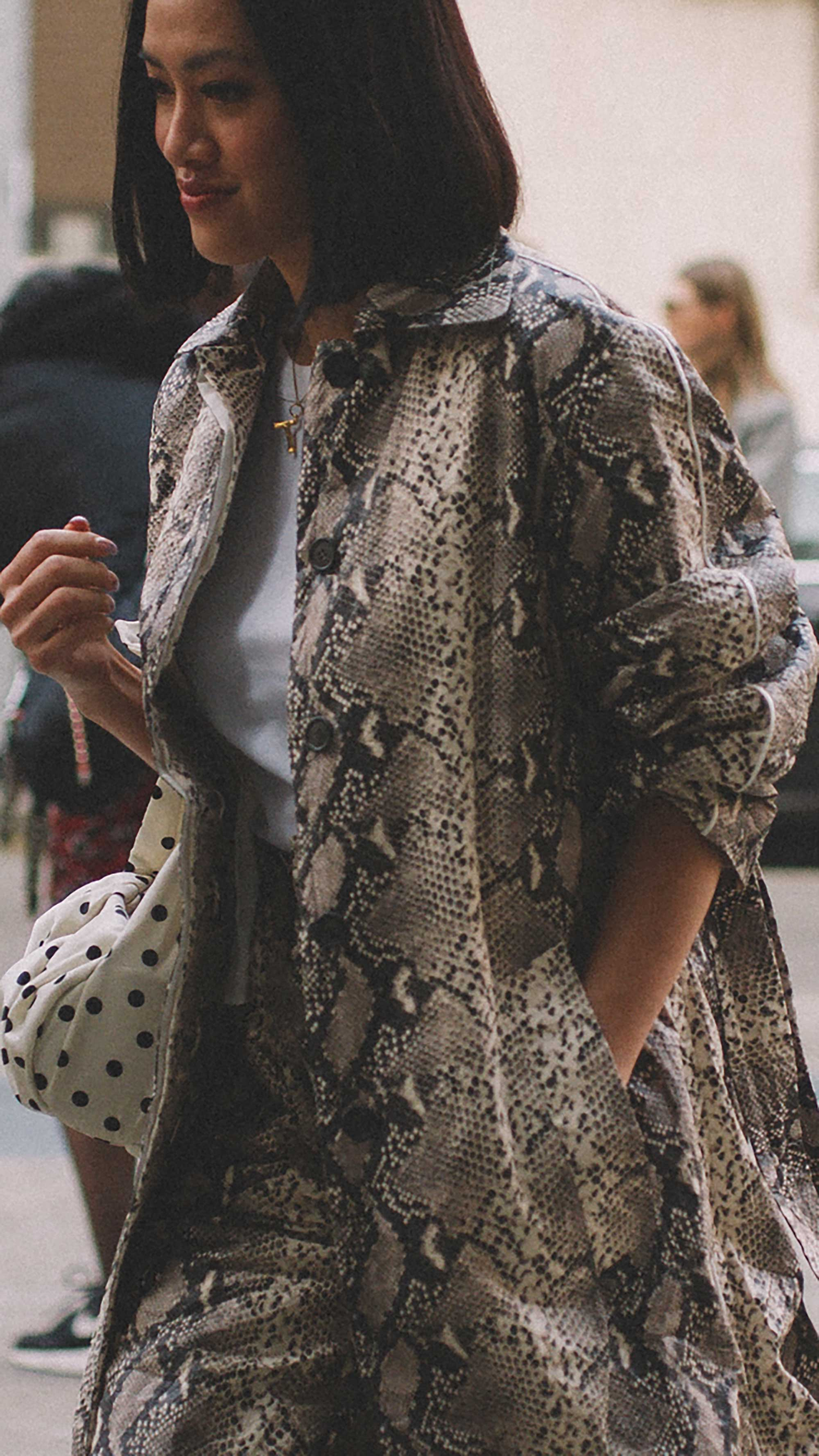 Best outfits of Milan Fashion Week street style day one MFW FW1916.jpg