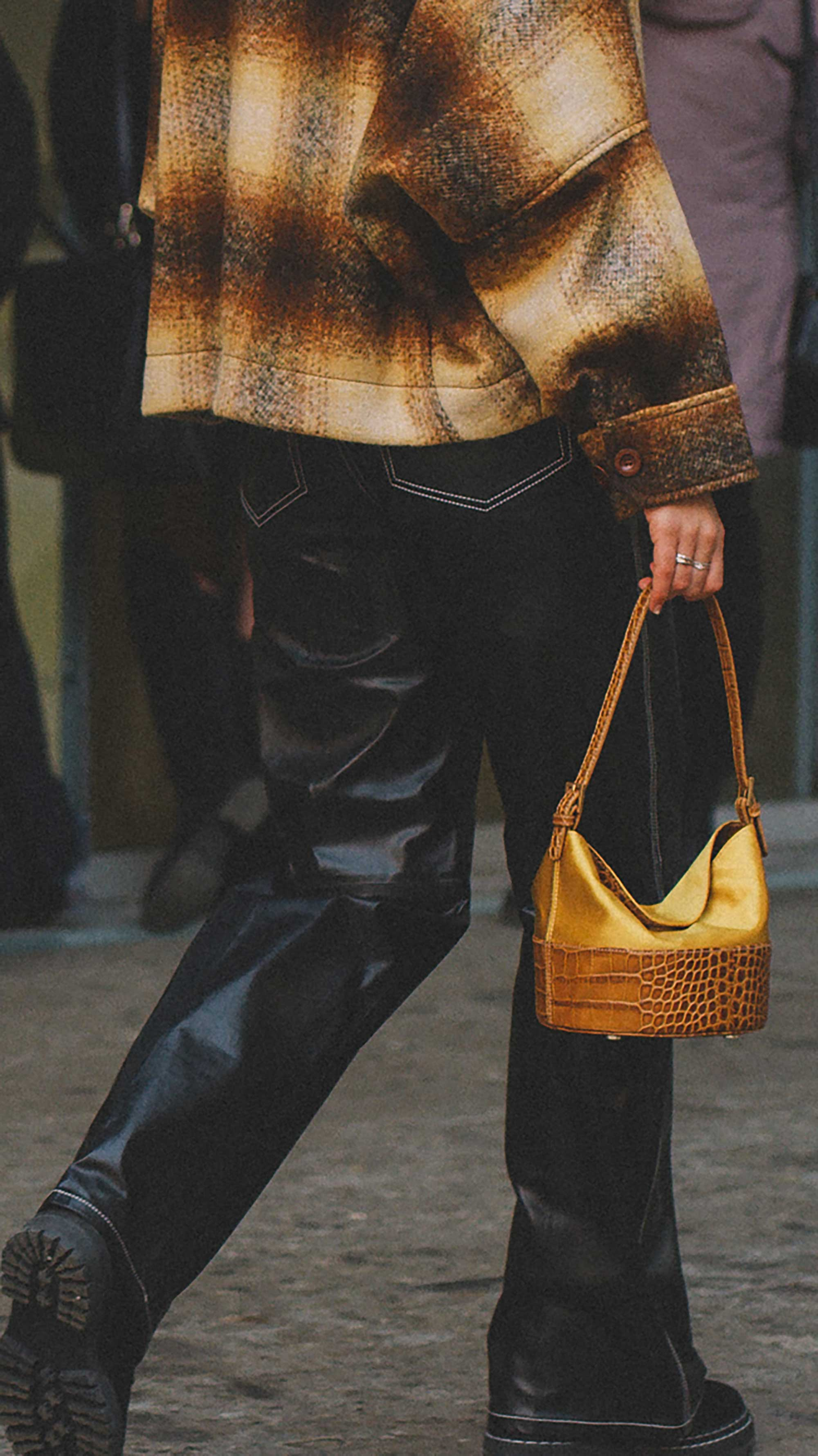 Best outfits of Milan Fashion Week street style day one MFW FW194.jpg