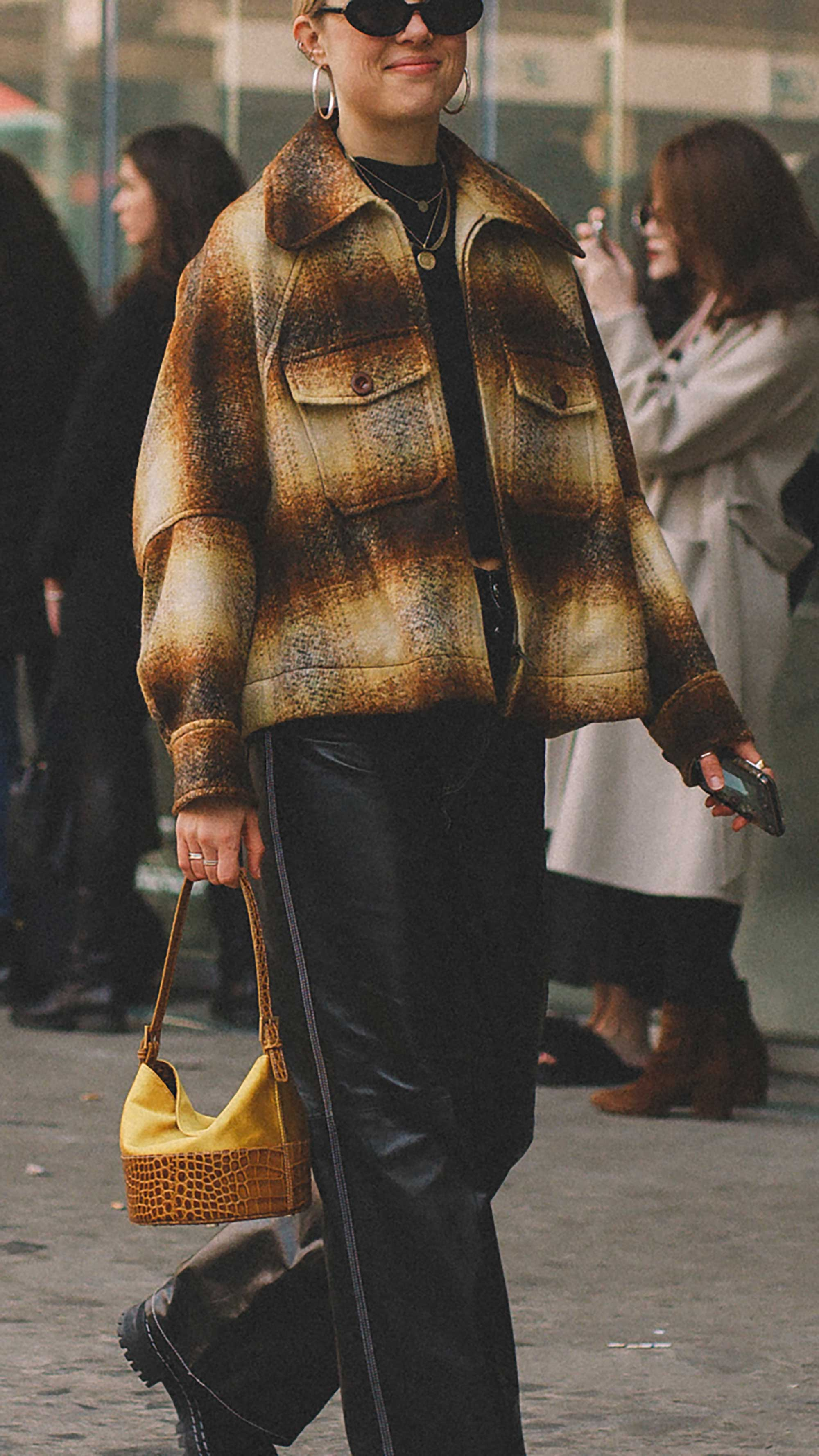 Best outfits of Milan Fashion Week street style day one MFW FW193.jpg