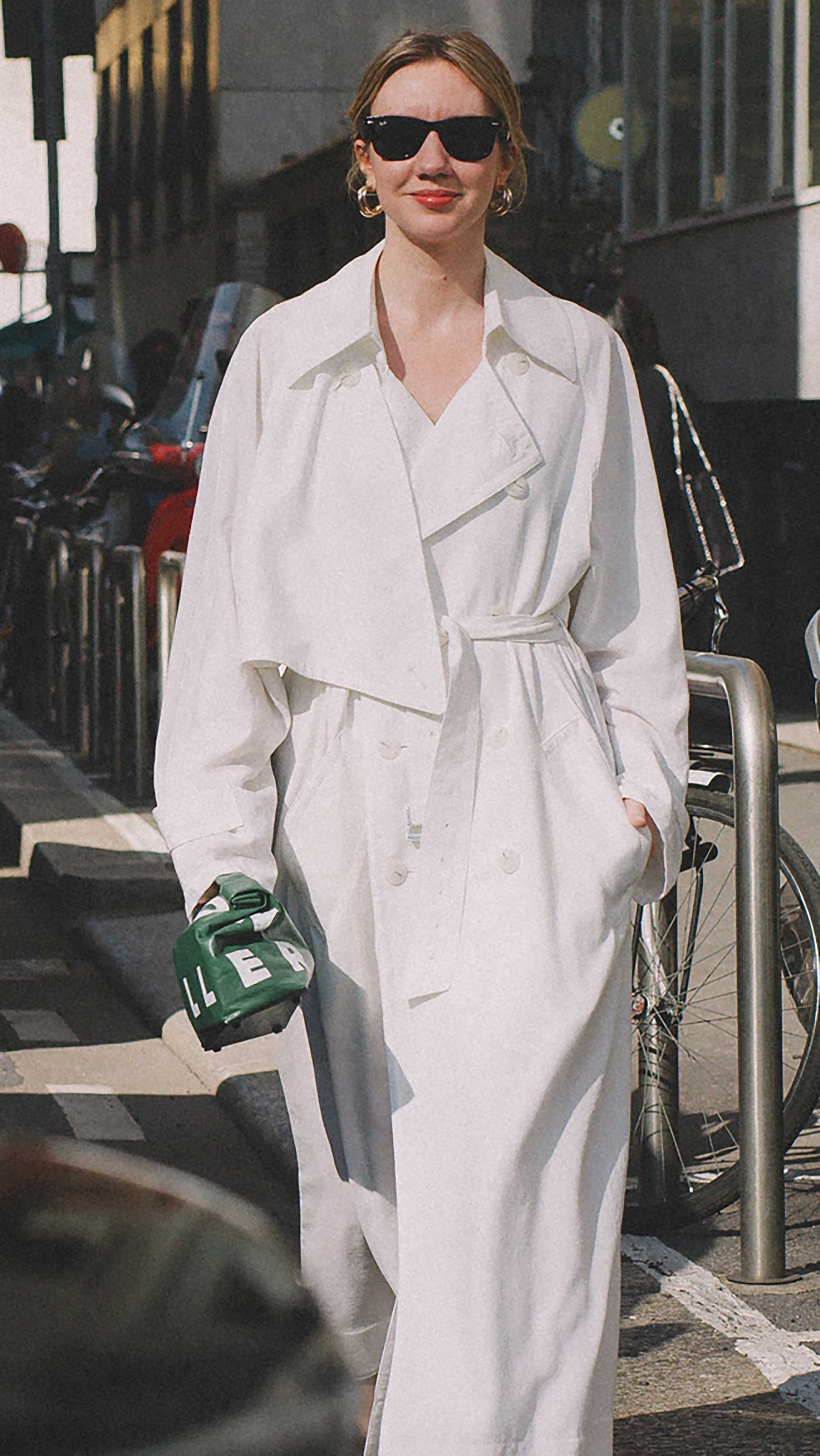 est outfits of Milan Fashion Week street style day two MFW FW19 65.jpg