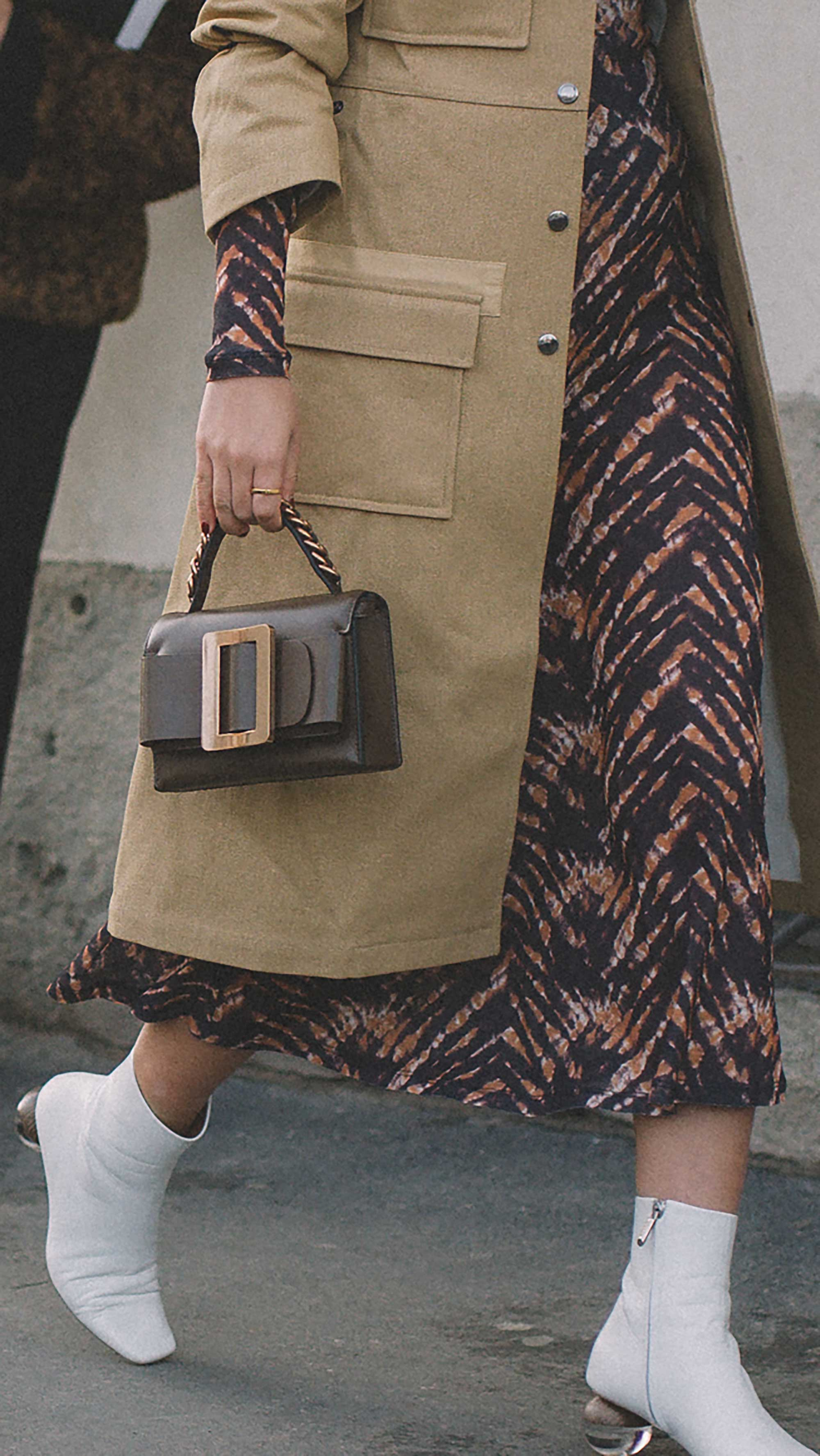 est outfits of Milan Fashion Week street style day two MFW FW19 12.jpg