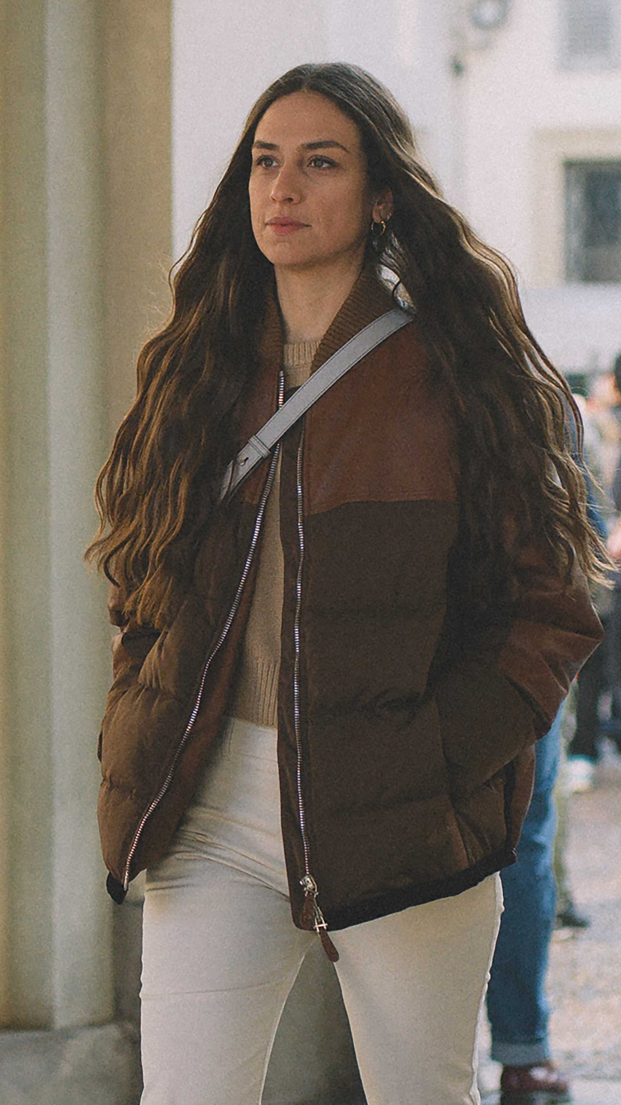 est outfits of Milan Fashion Week street style day two MFW FW19 6.jpg