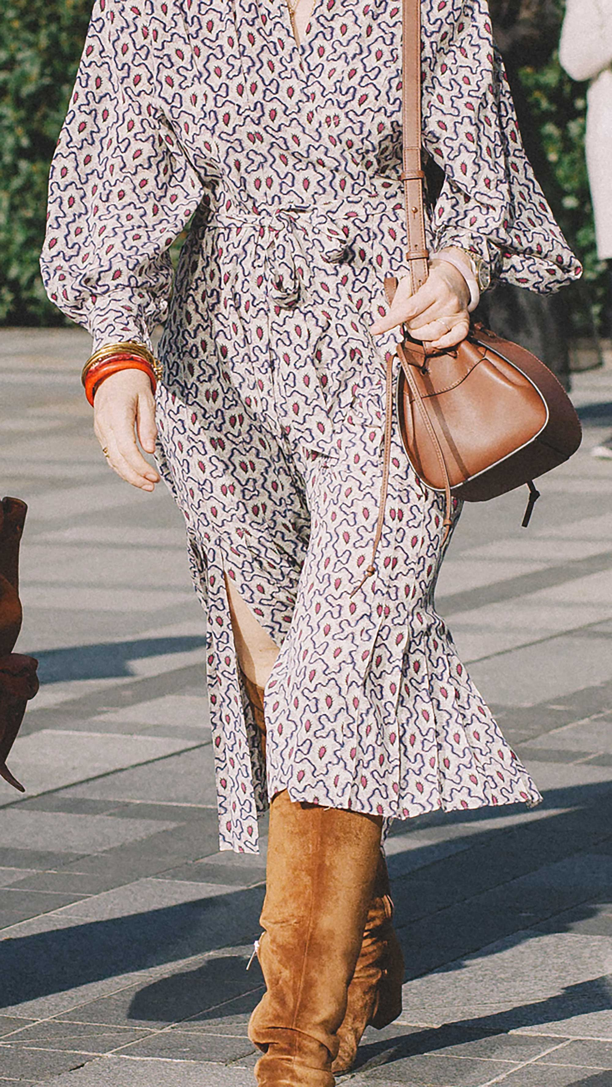 Best outfits of Paris Fashion Week street style day two PFW FW19 - 156.jpg