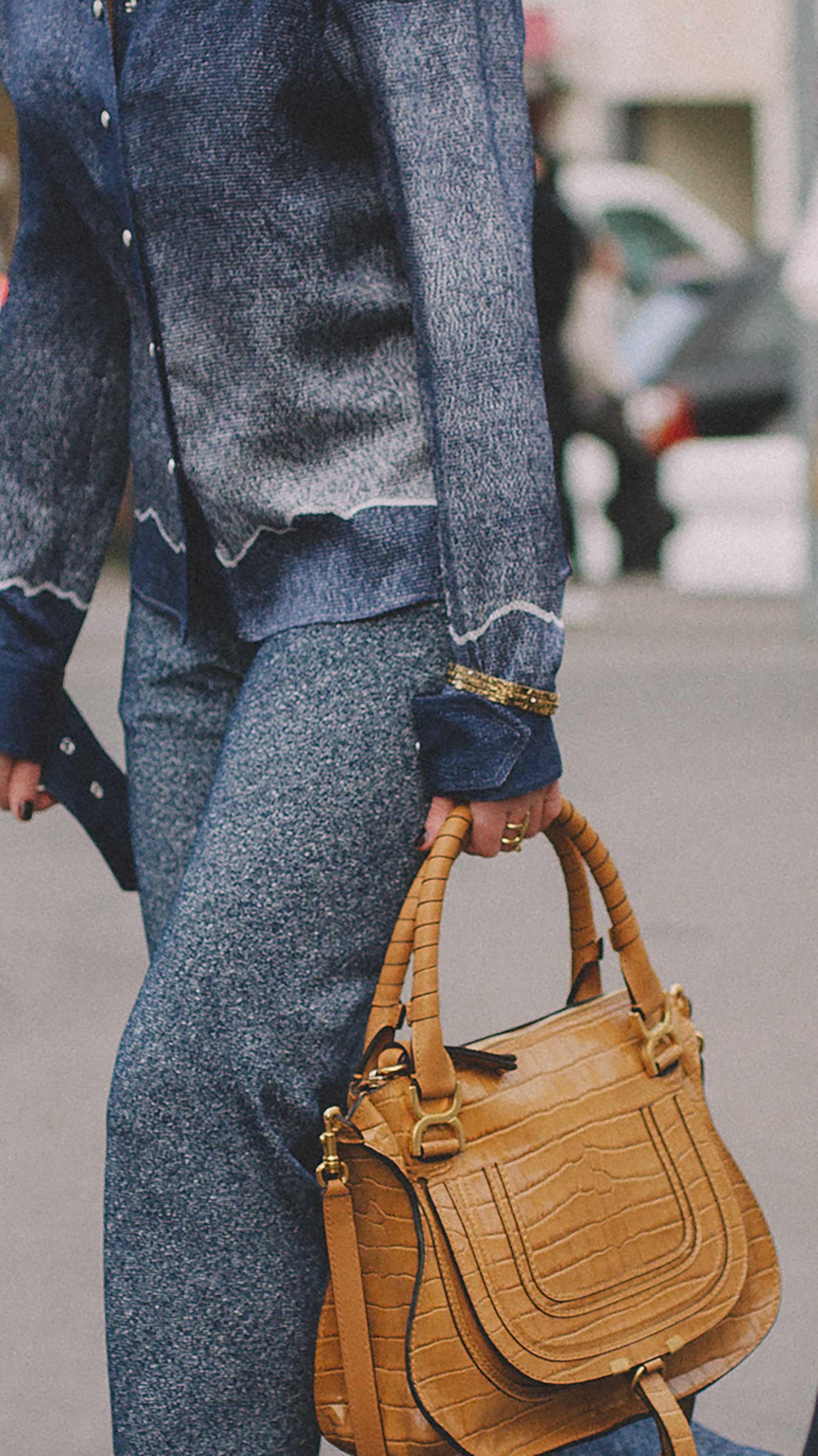 Best outfits of Paris Fashion Week street style day three PFW FW19 - 4.jpg