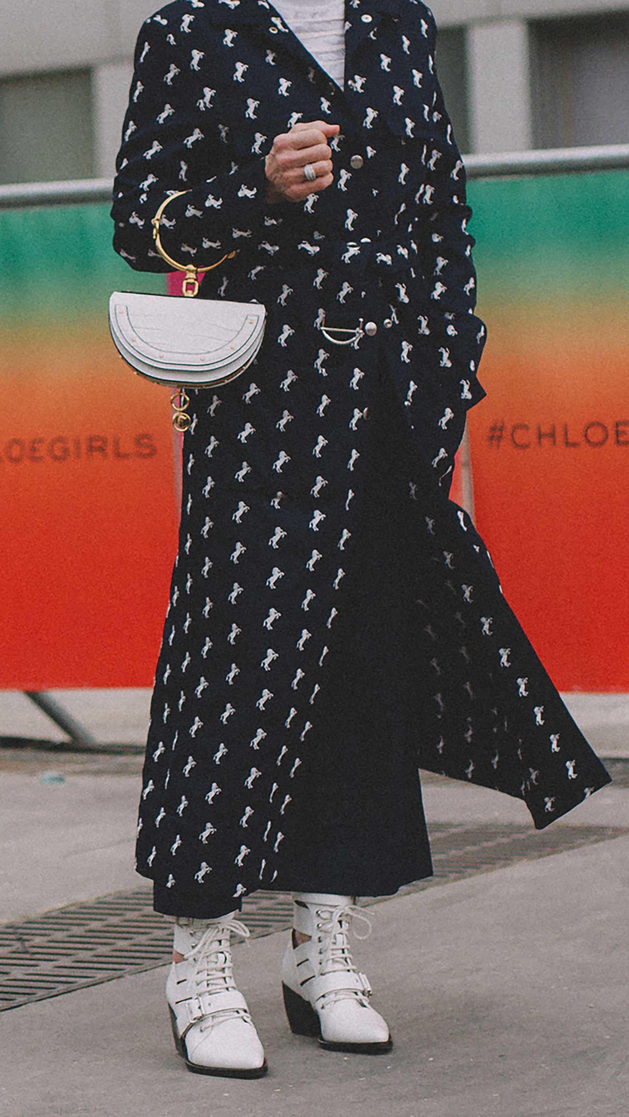 Best outfits of Paris Fashion Week street style day three PFW FW19 - 9.jpg