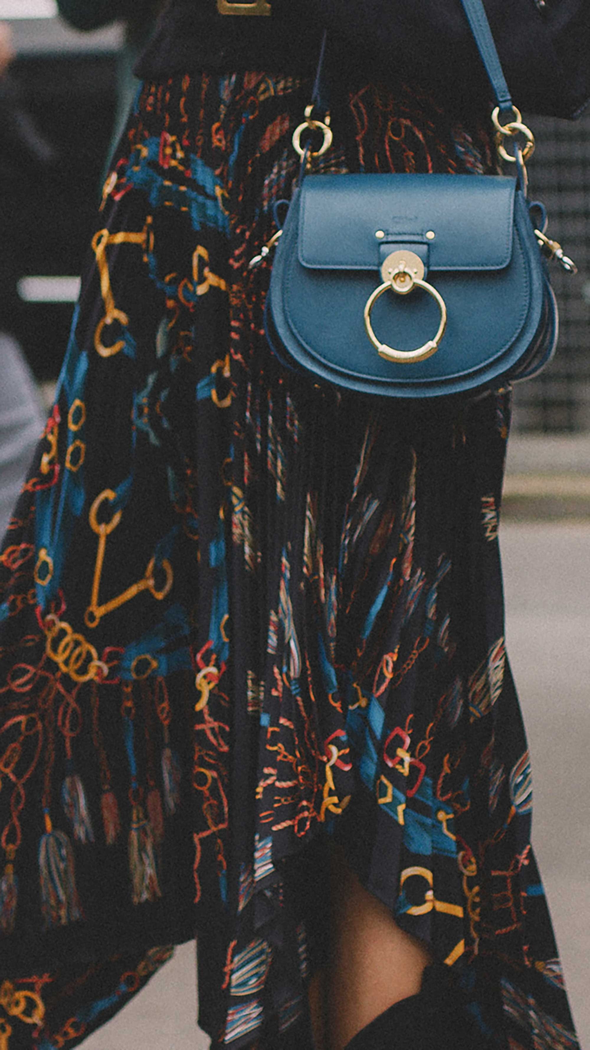 Best outfits of Paris Fashion Week street style day three PFW FW19 - 12.jpg