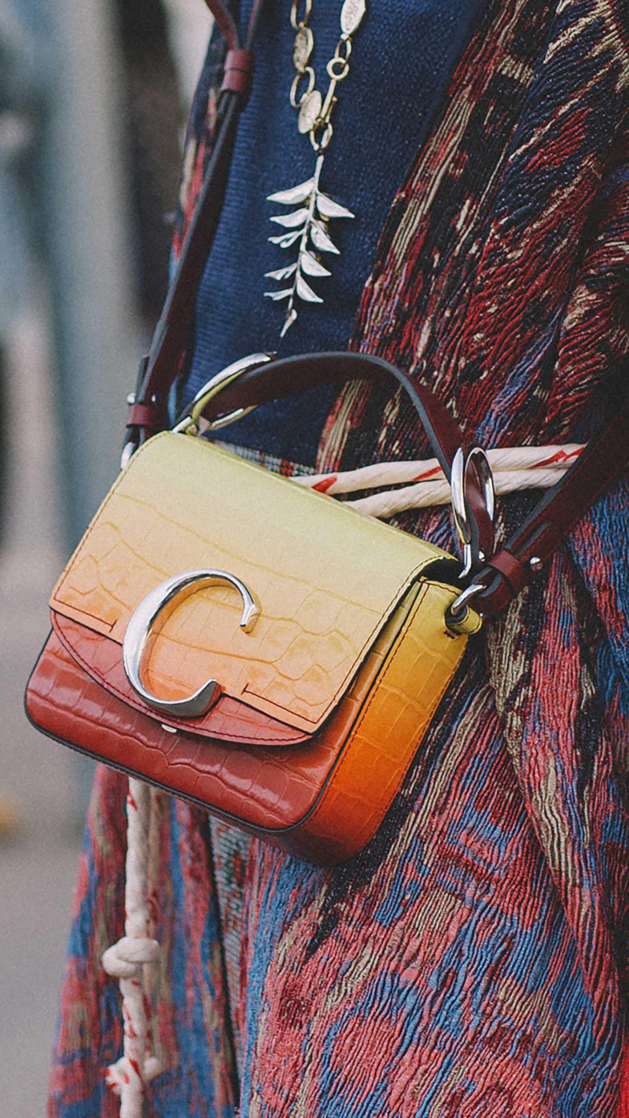 Best outfits of Paris Fashion Week street style day three PFW FW19 - 25.jpg