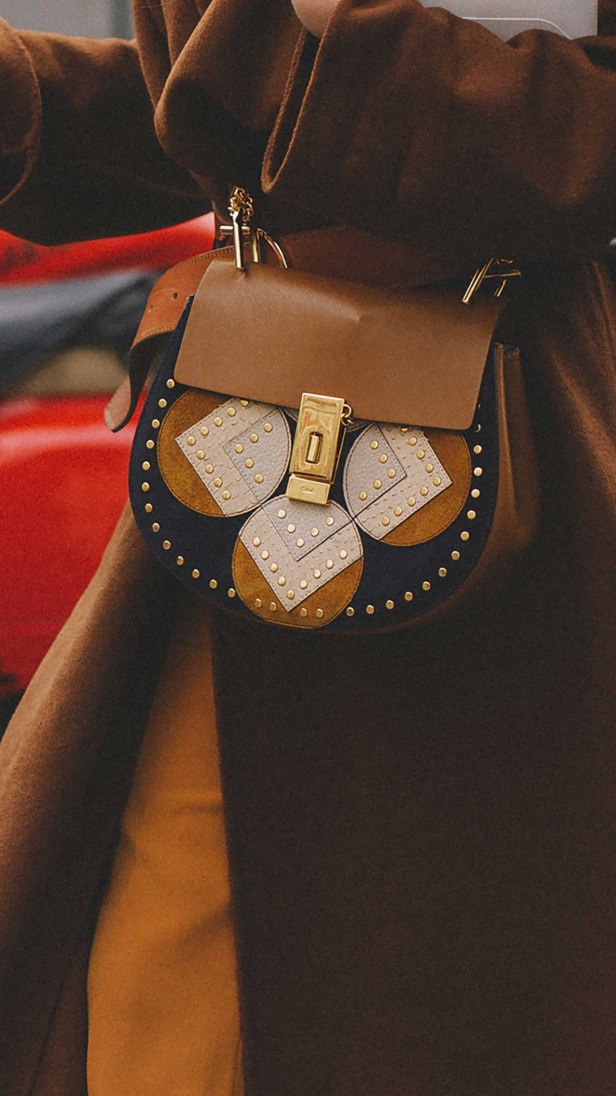 Best outfits of Paris Fashion Week street style day three PFW FW19 - 34.jpg