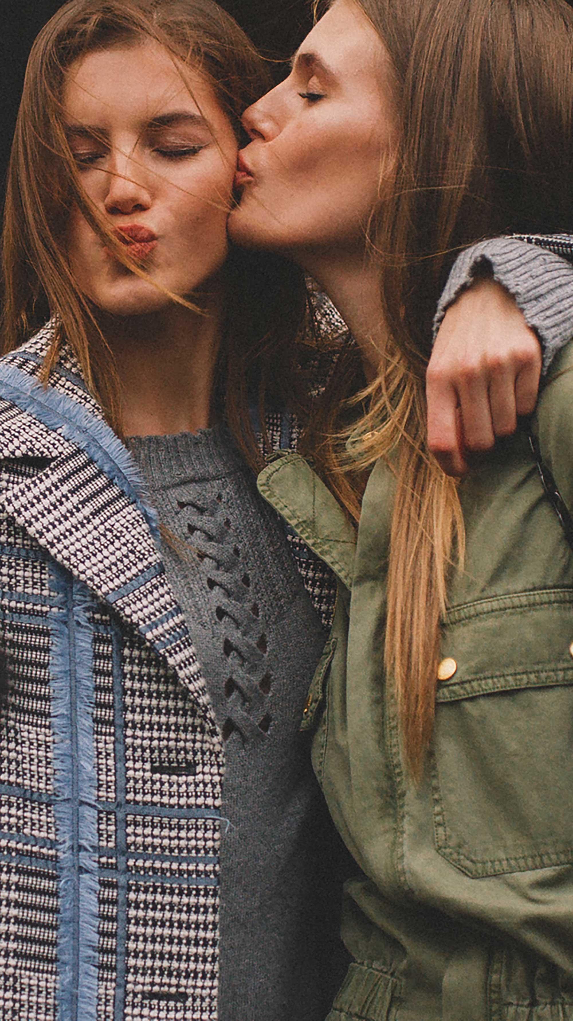 Best outfits of Paris Fashion Week street style day three PFW FW19 - 105.jpg