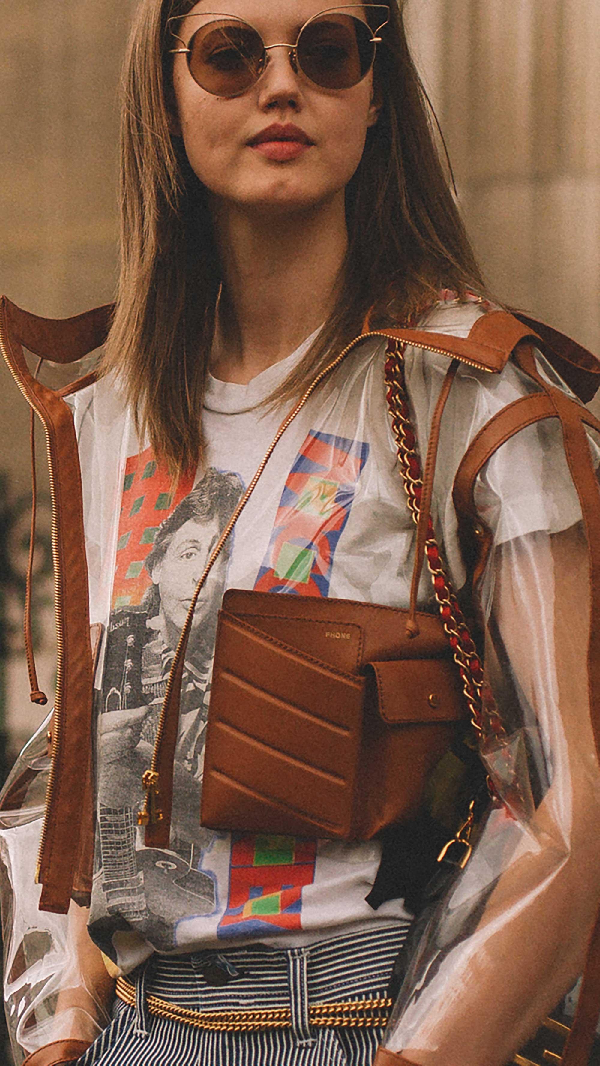 Best outfits of Paris Fashion Week street style day three PFW FW19 - 107.jpg