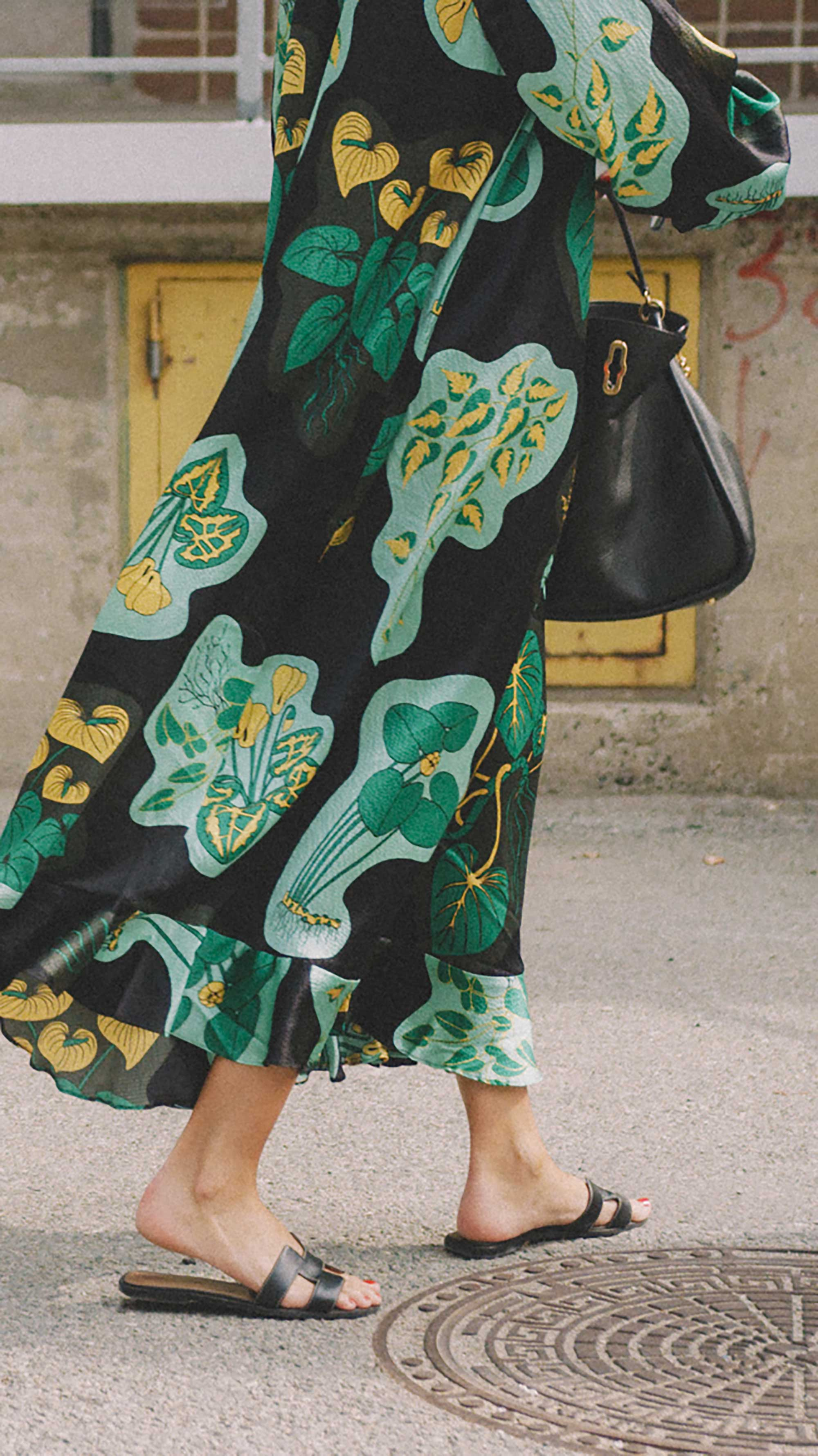 Best outfits of Copenhagen Fashion Week street style 2018 Photo by @J2martinez Jose J. Martinez -14.jpg