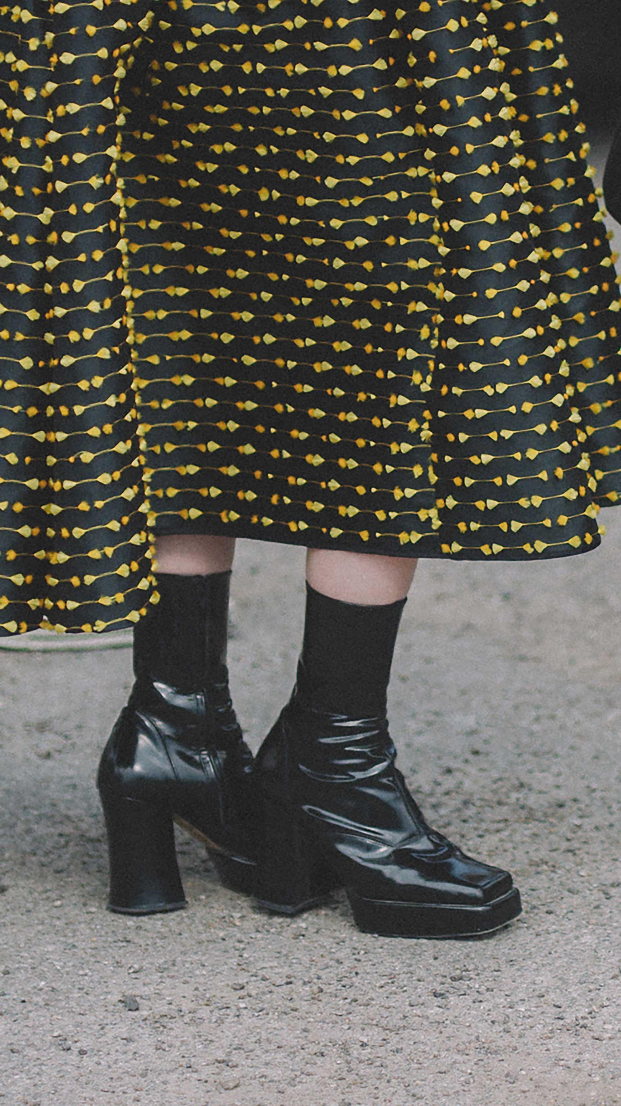 Best outfits of Copenhagen Fashion Week street style 2018 Photo by @J2martinez Jose J. Martinez -22.jpg