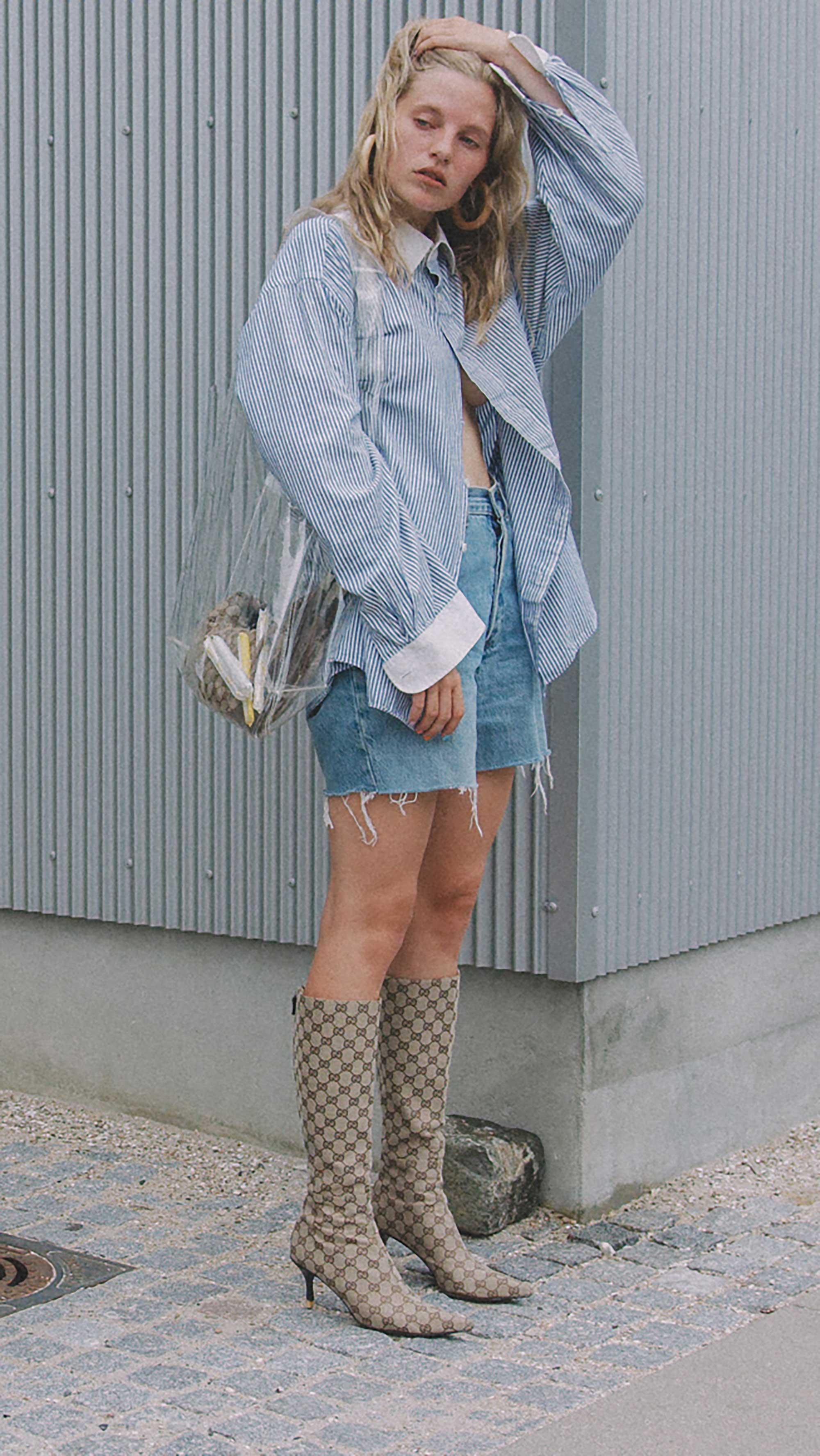 Best outfits of Copenhagen Fashion Week street style 2018 Photo by @J2martinez Jose J. Martinez -25.jpg