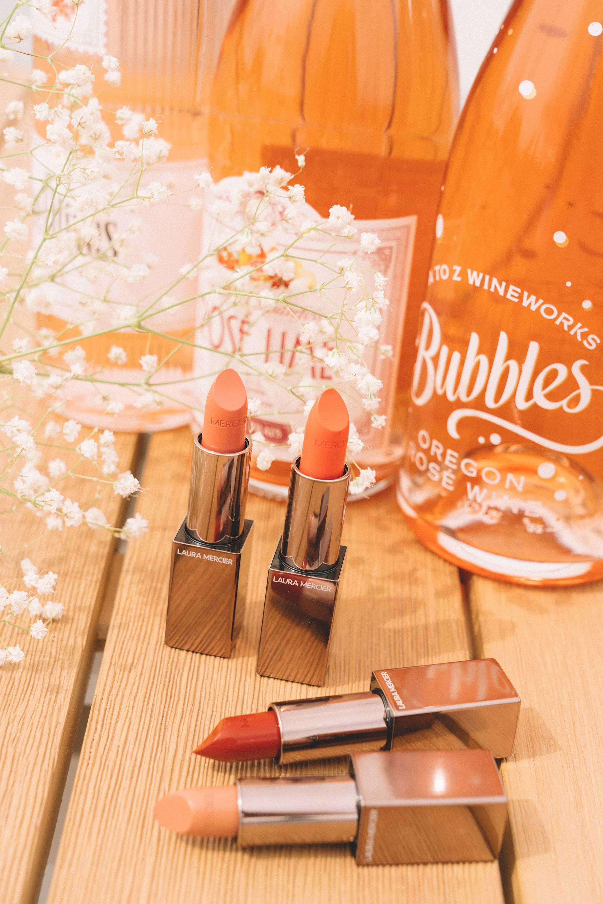 Laura-Mercier-Rouge-Essential-Silky-Creme-Lipstick2.jpg