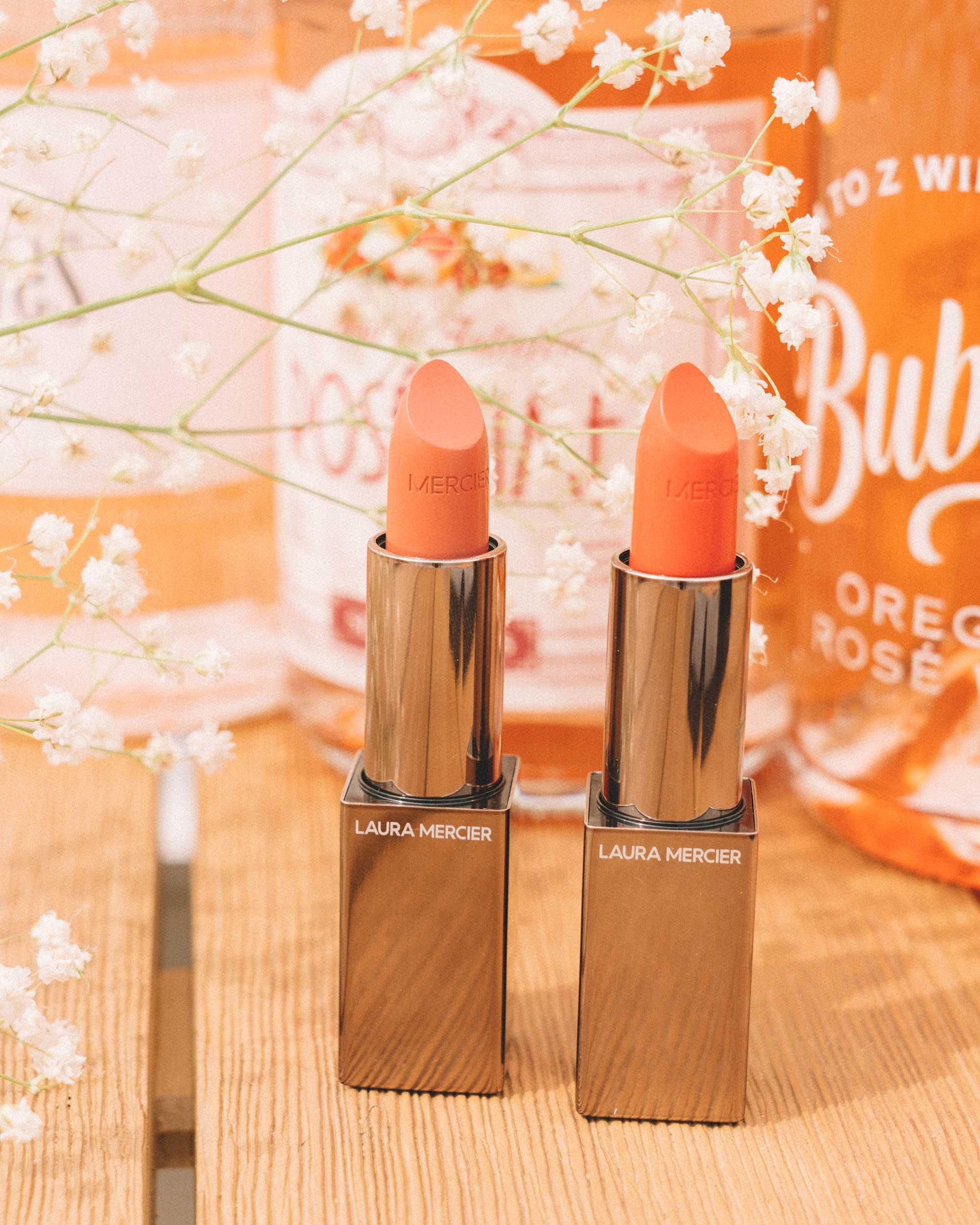 Laura-Mercier-Rouge-Essential-Silky-Creme-Lipstick3.jpg