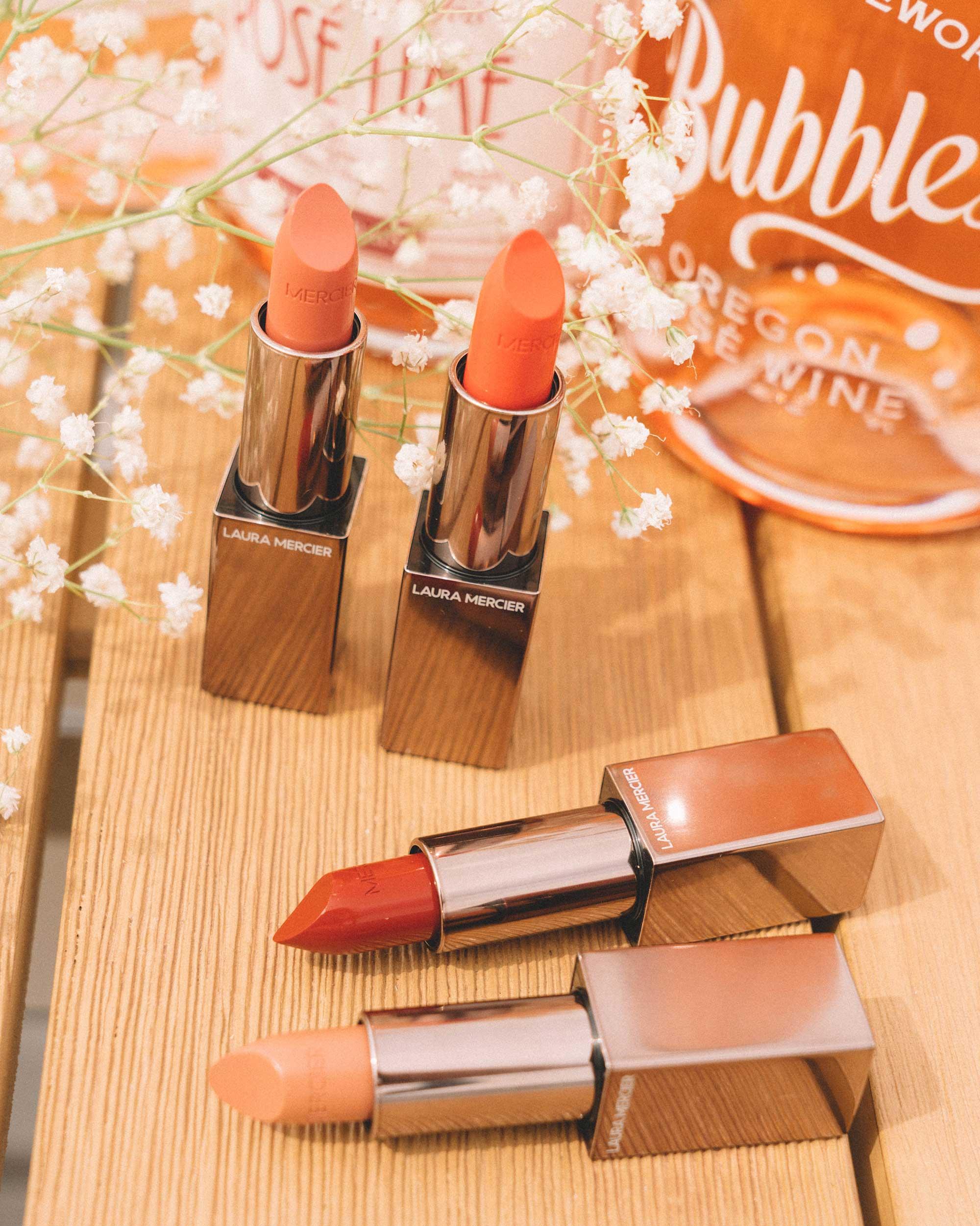 Laura-Mercier-Rouge-Essential-Silky-Creme-Lipstick1.jpg