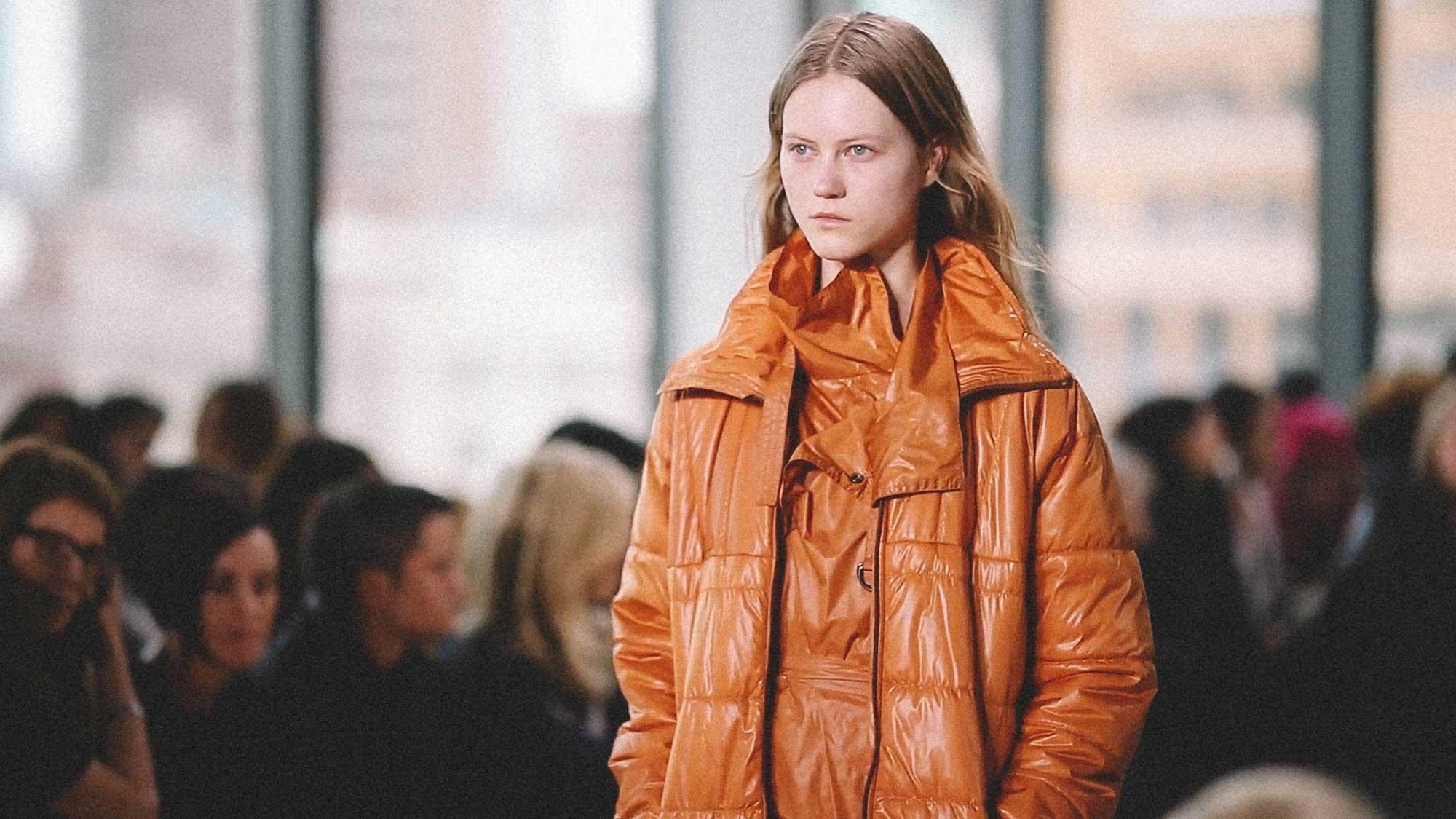 Lacoste-Runway-Show-New-York-Fashion-Week-5.jpg