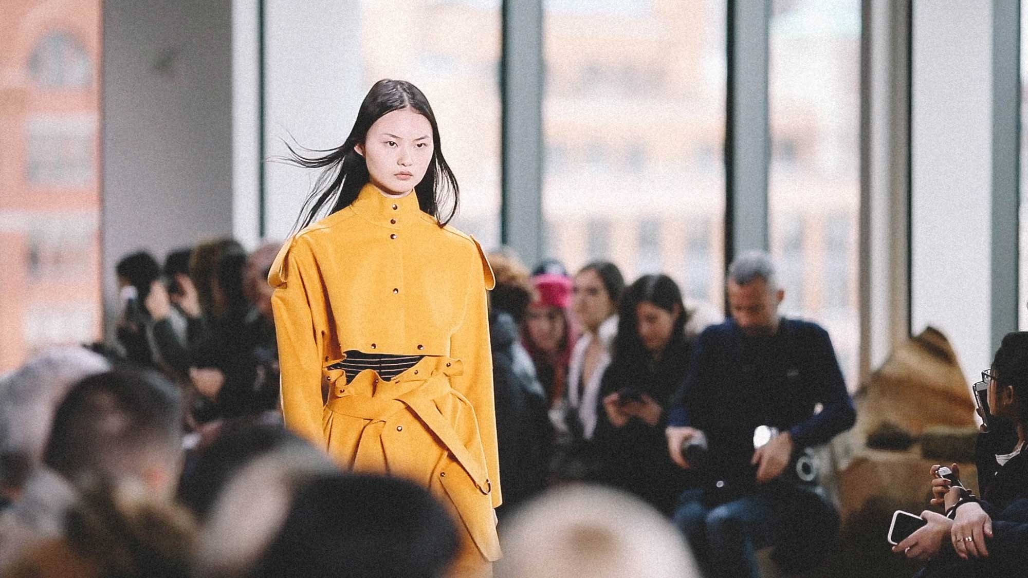 Lacoste-Runway-Show-New-York-Fashion-Week-4.jpg