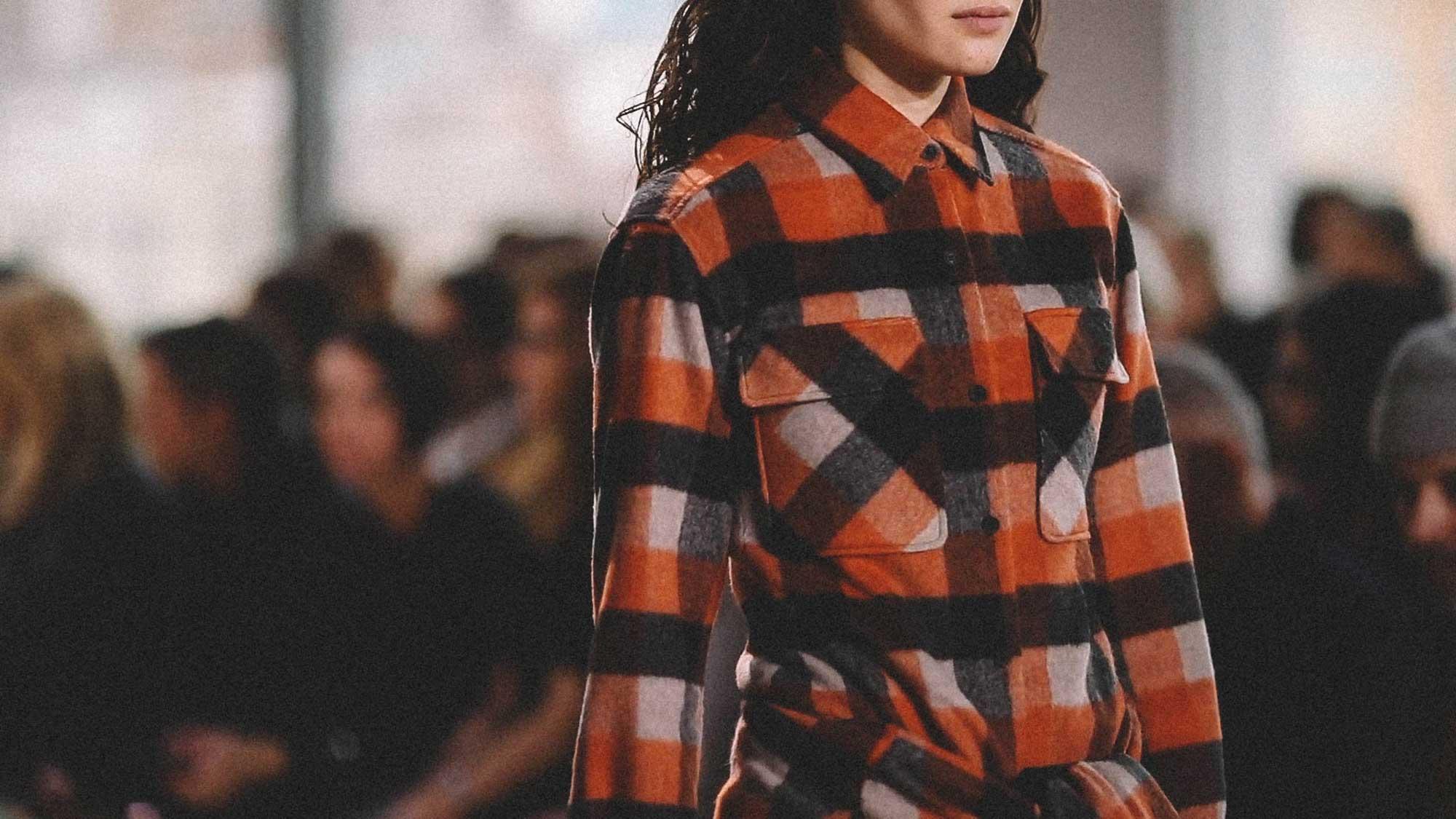 Lacoste-Runway-Show-New-York-Fashion-Week-3.jpg