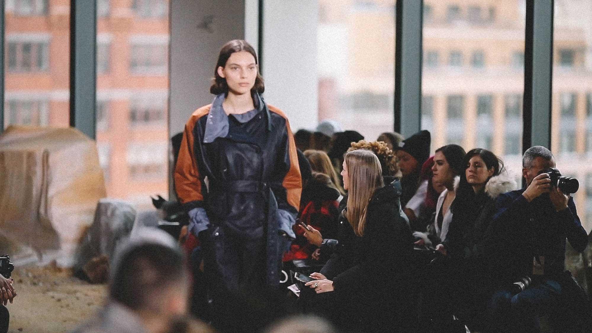 Lacoste-Runway-Show-New-York-Fashion-Week-2.jpg
